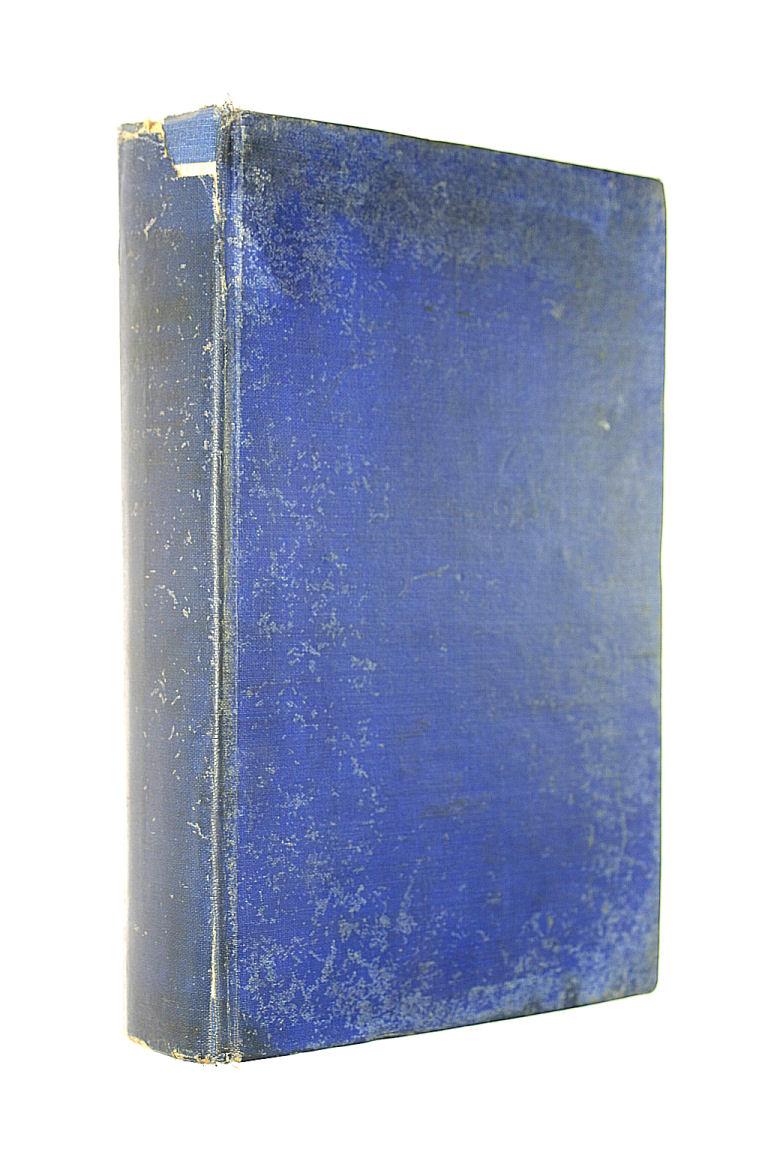 Select Documents in Australian History, 1788 - 1850