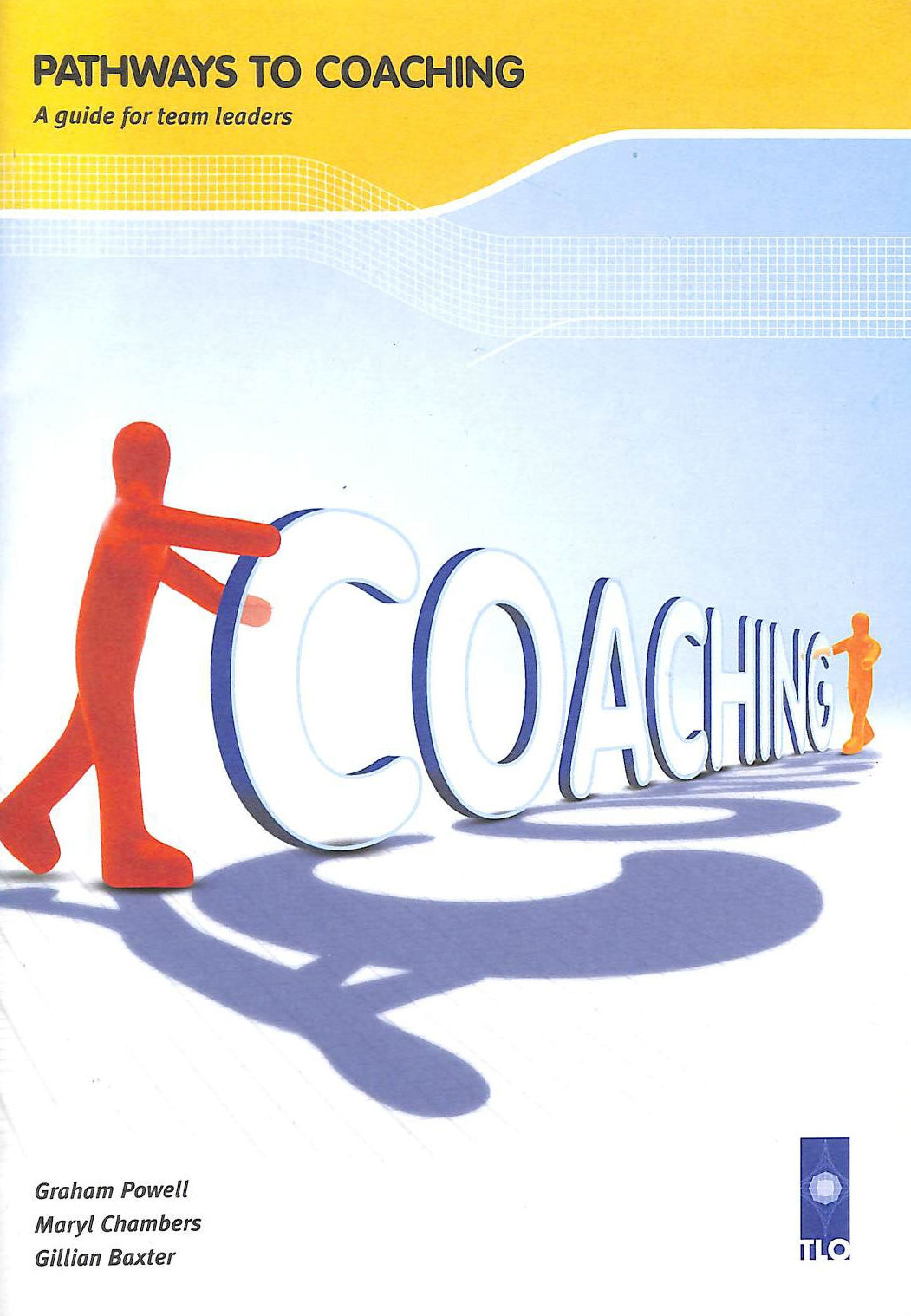 Image for Pathways to Coaching