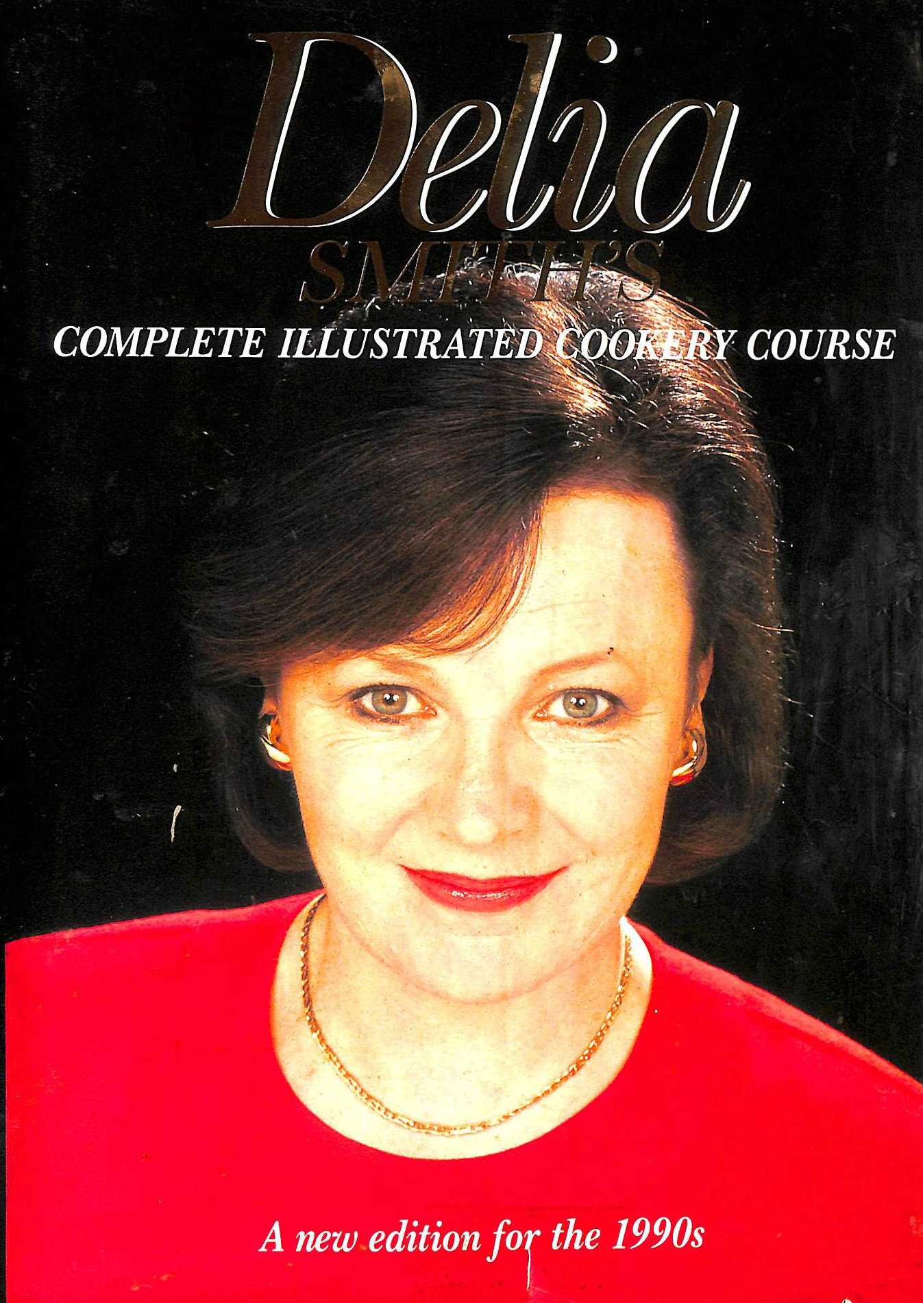 Image for Complete Illustrated Cookery Course ( Classic Edition )