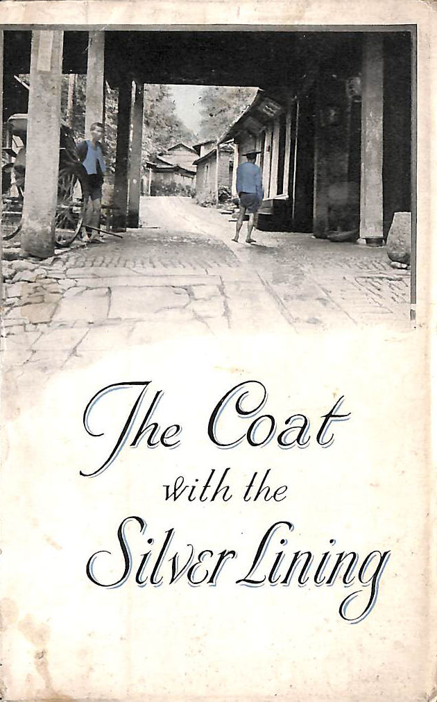 Image for The Coat with the Silver Lining