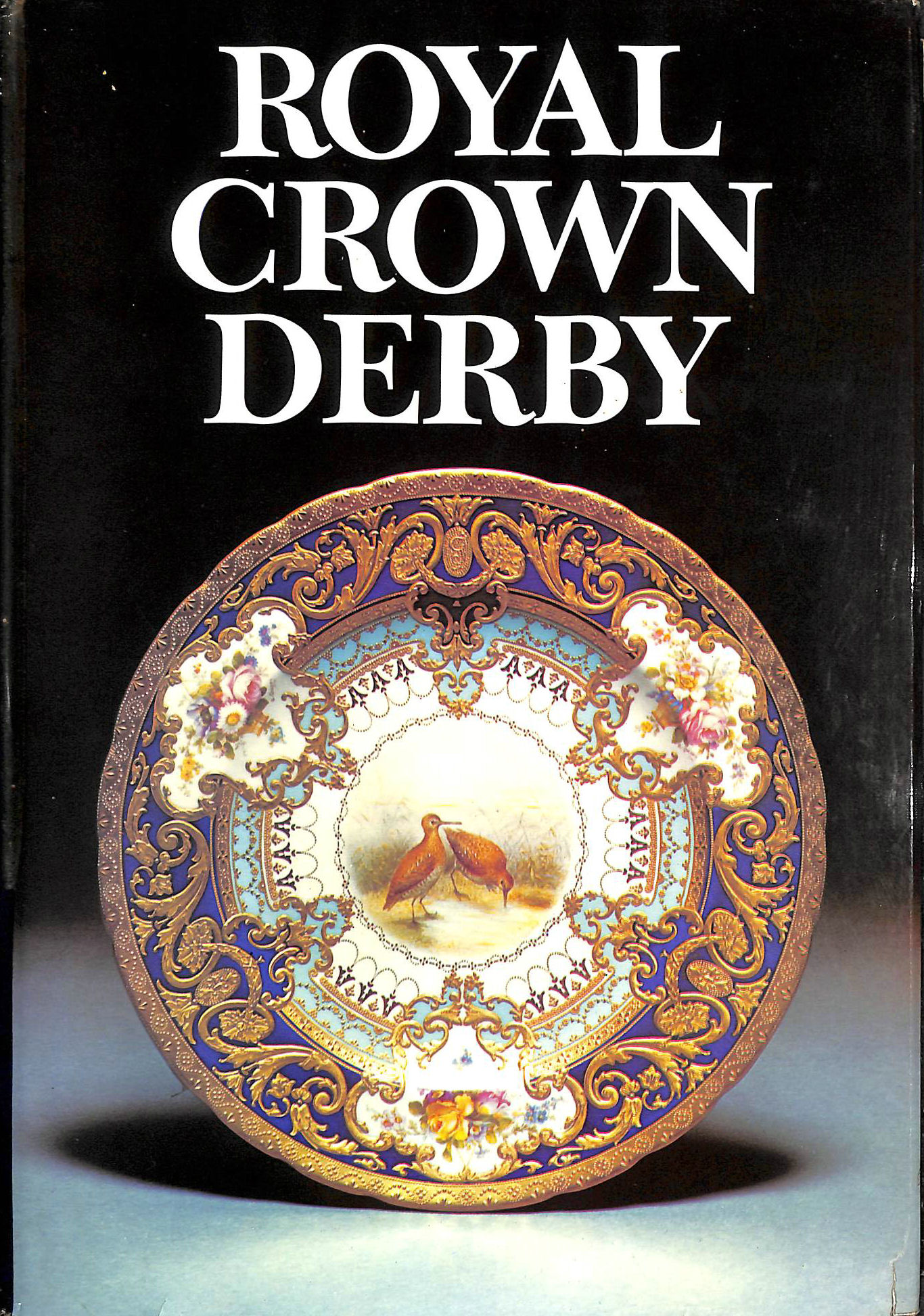 Image for Royal Crown Derby