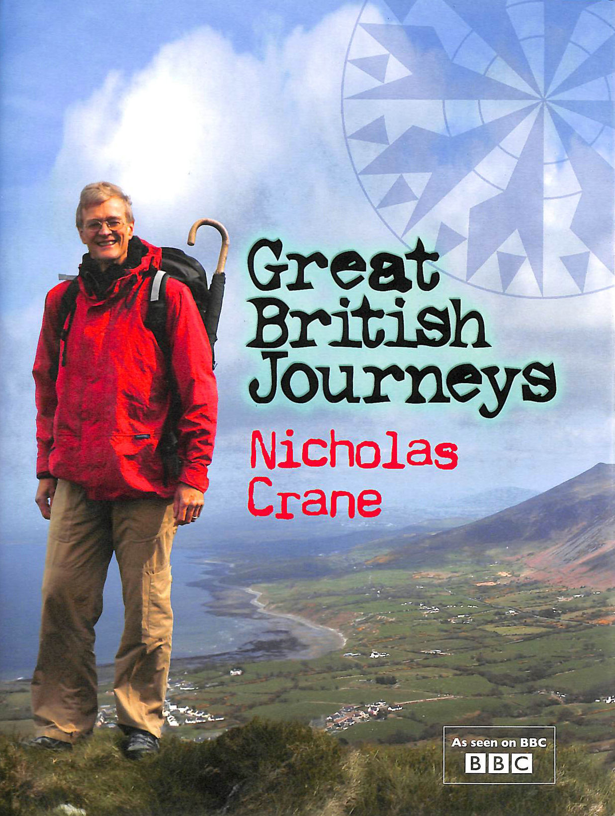 Image for Great British Journeys