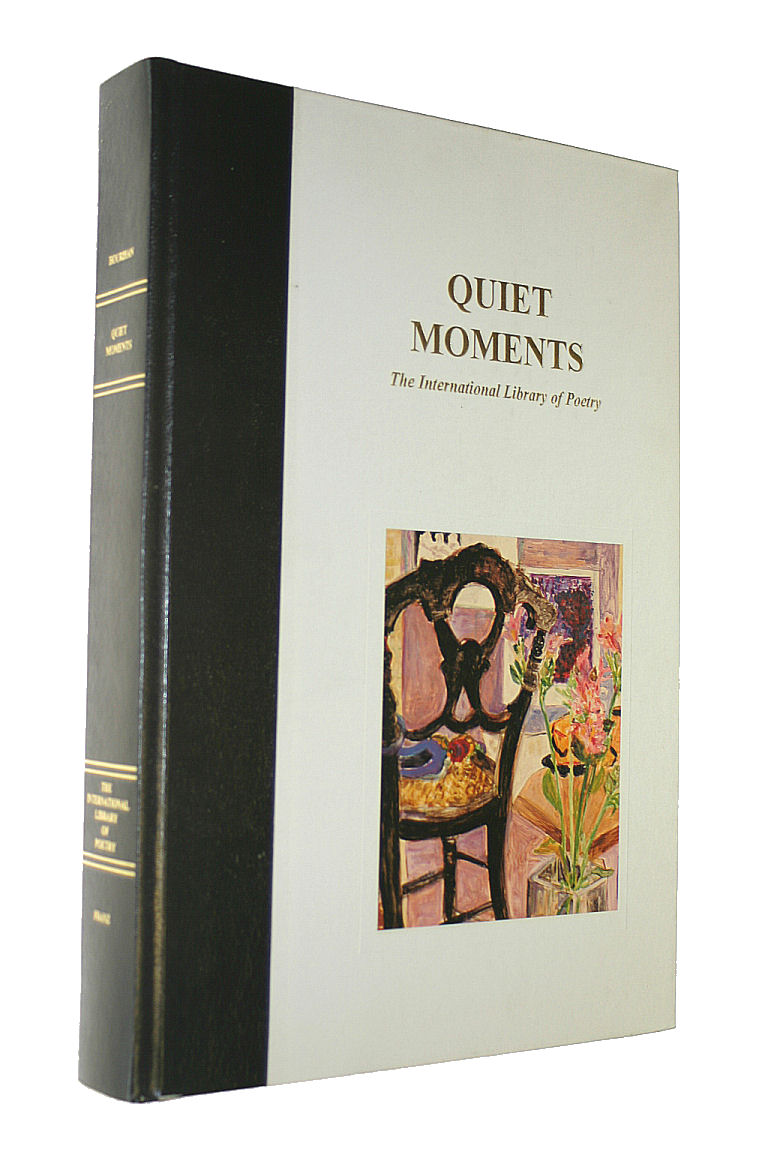 Image for Quiet Moments