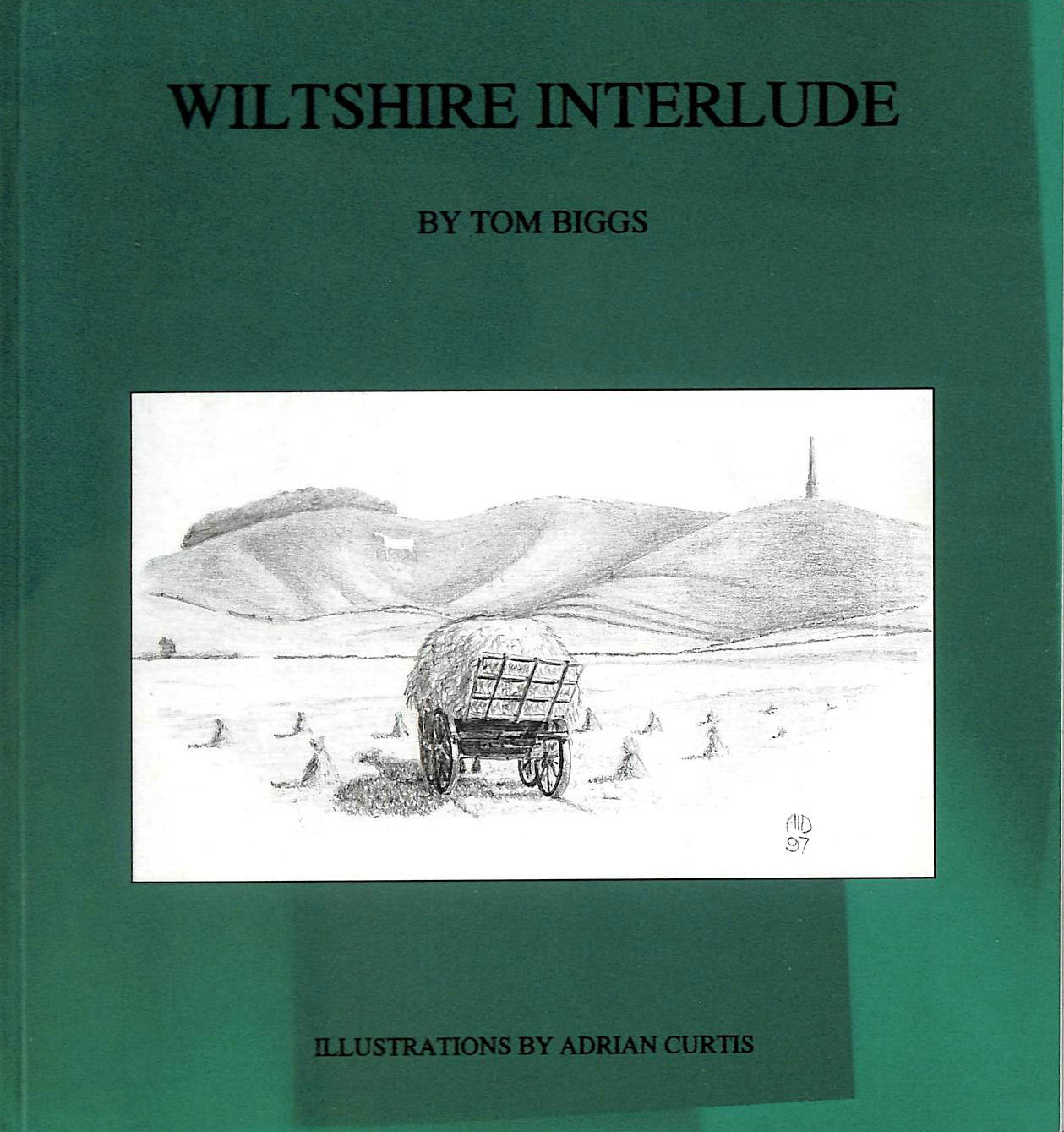 Image for Wiltshire Interlude