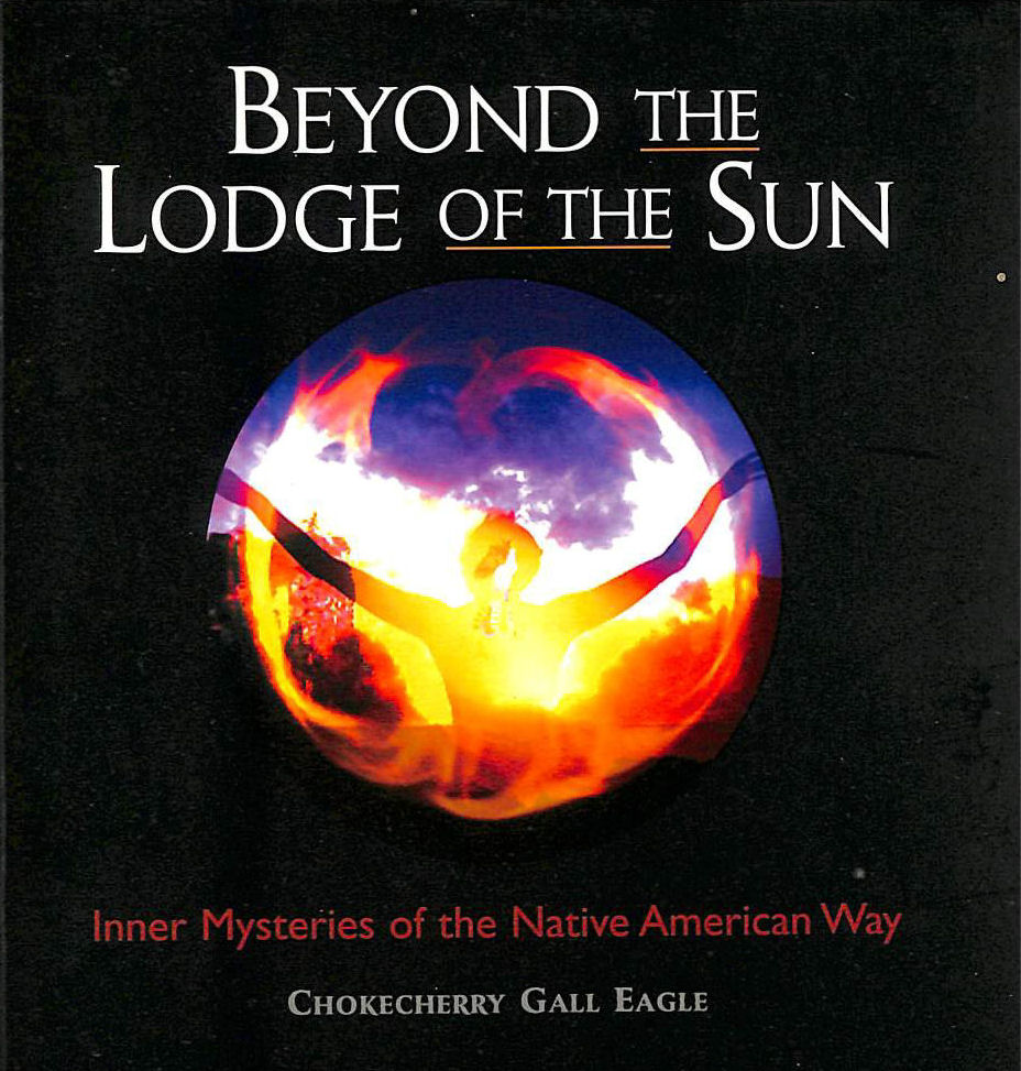 Image for BEYOND THE LODGE OF THE SUN