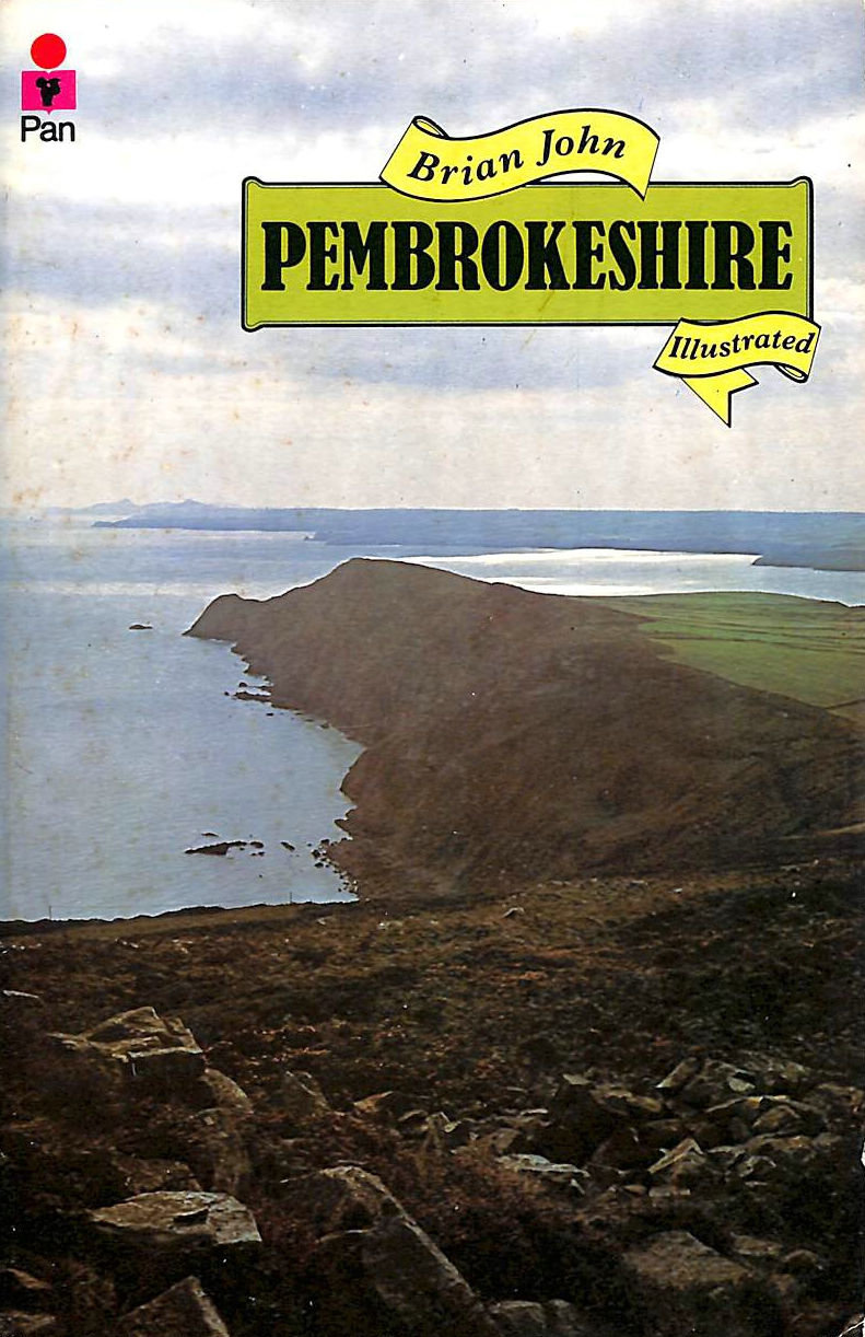 Image for Pembrokeshire