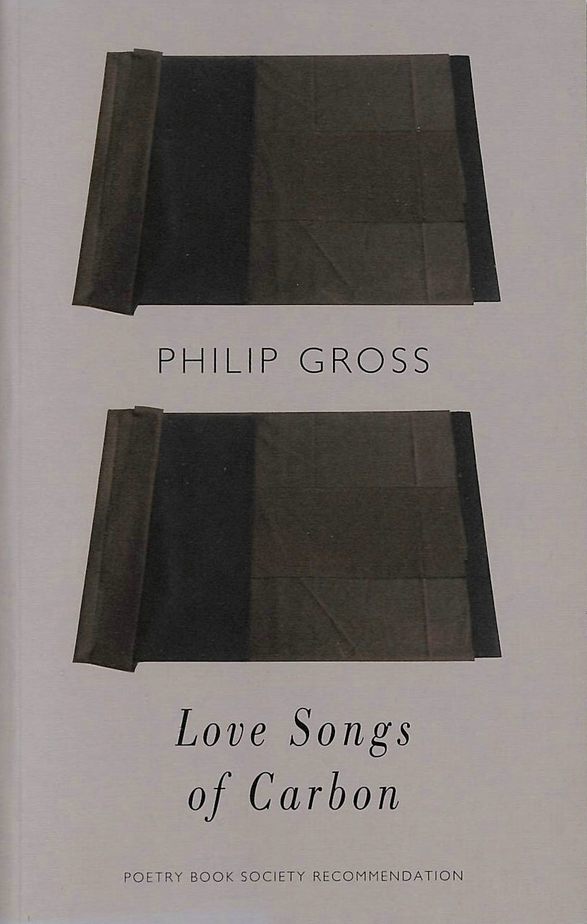Image for Love Songs of Carbon