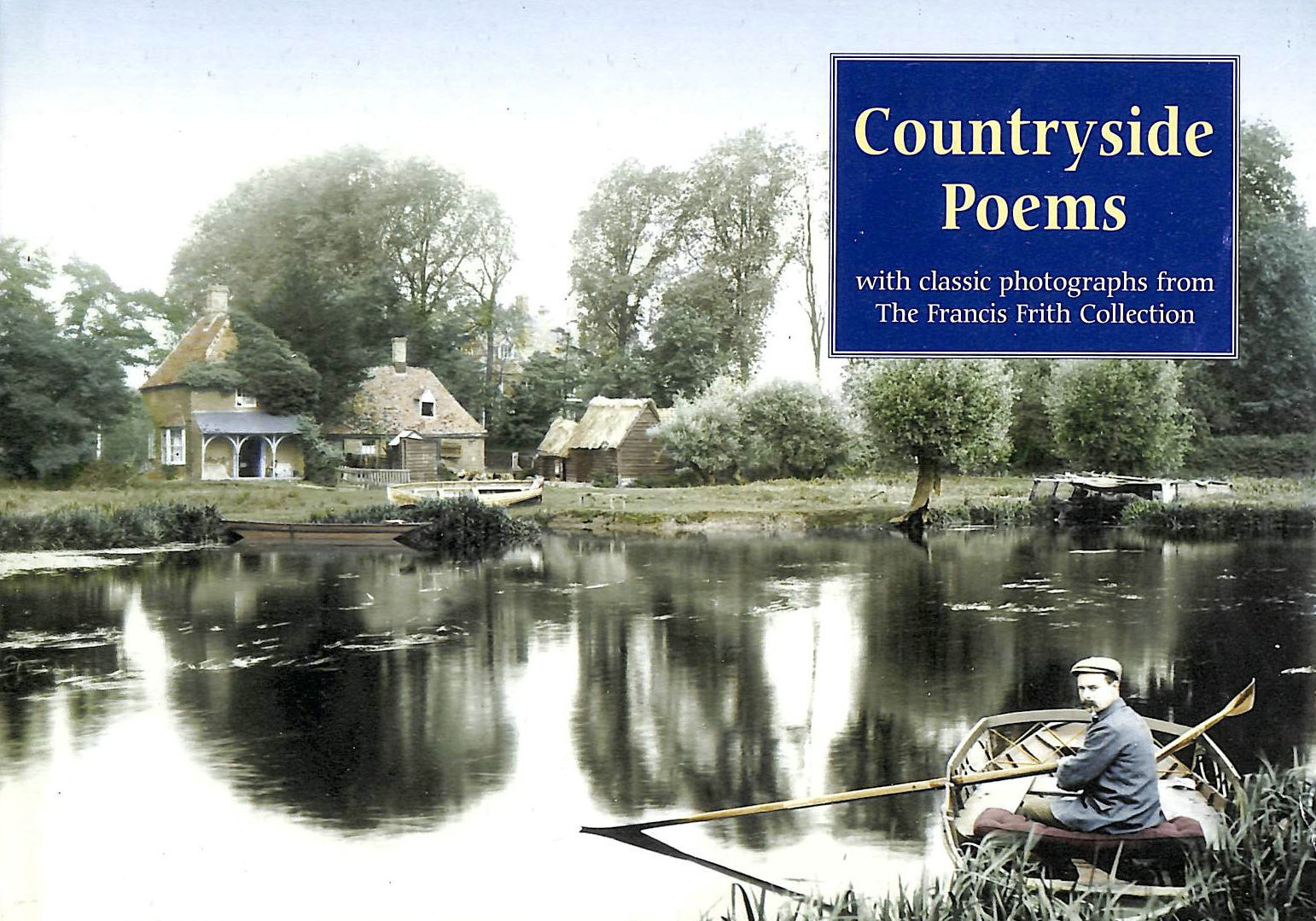 Image for Countryside Poems