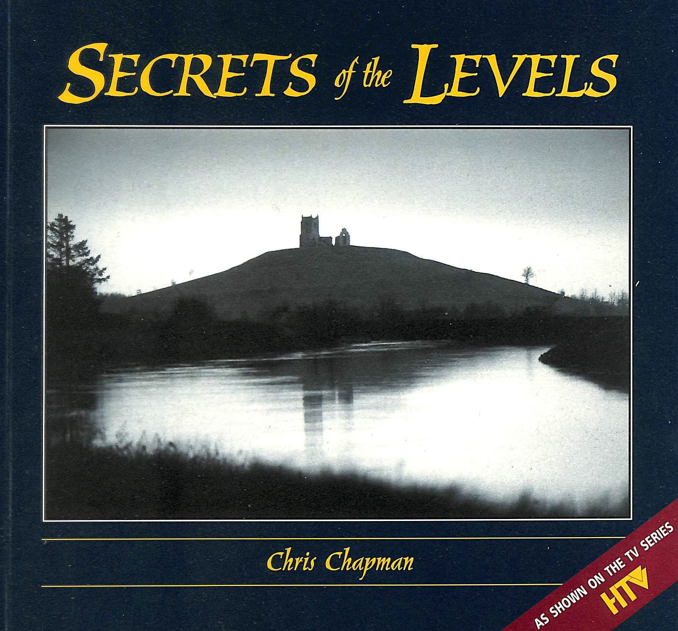 Image for Secrets of the Levels