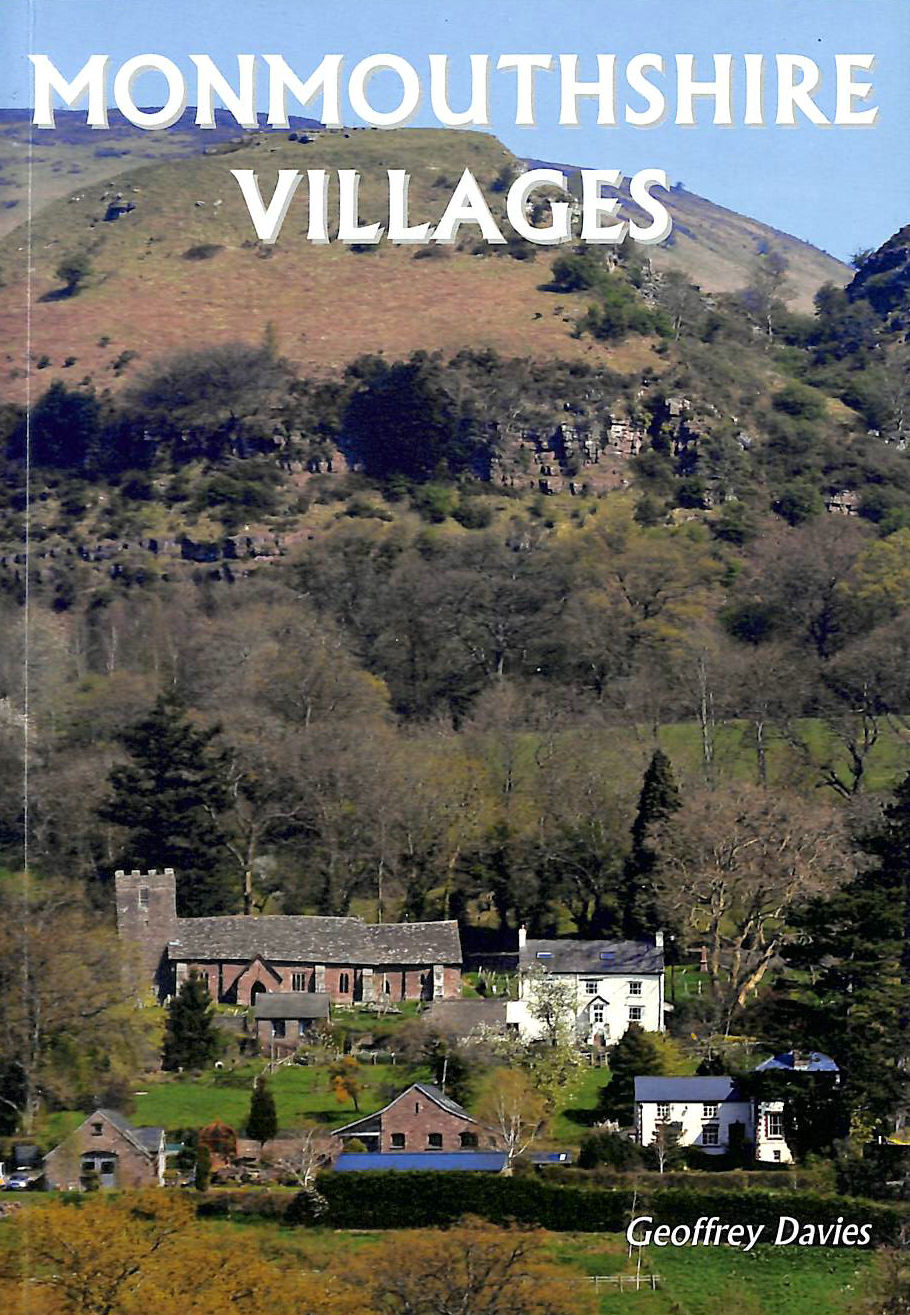 Image for Monmouthshire Villages