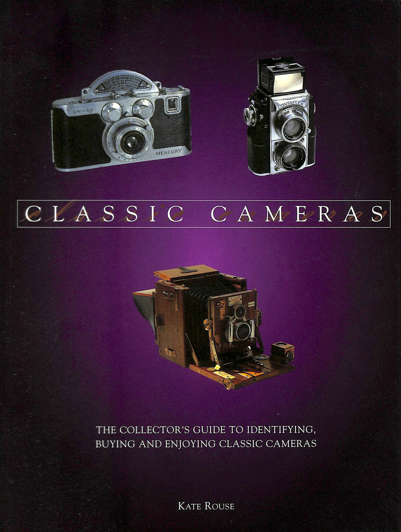 Image for Classic Cameras