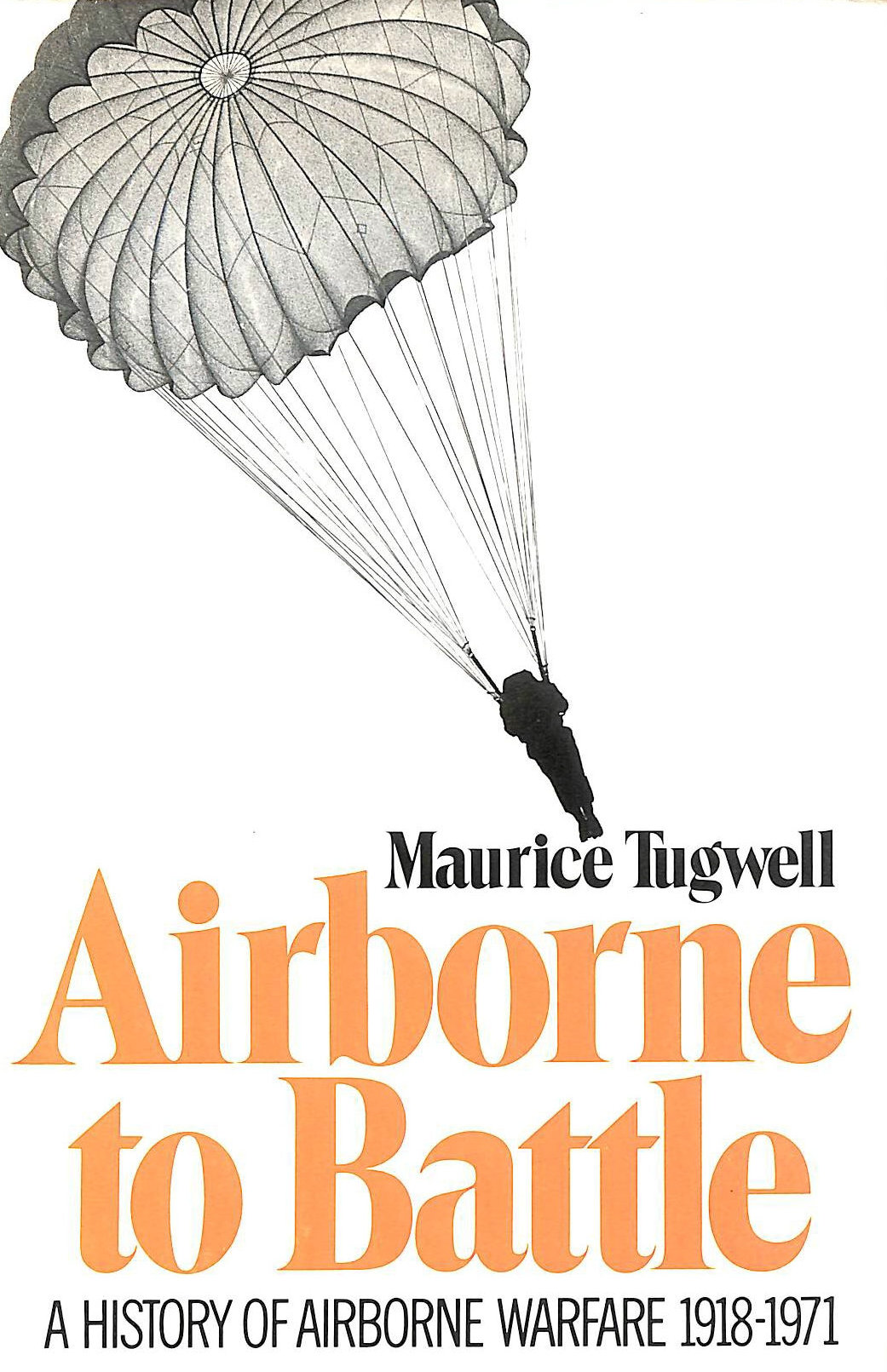 Image for Airborne to Battle