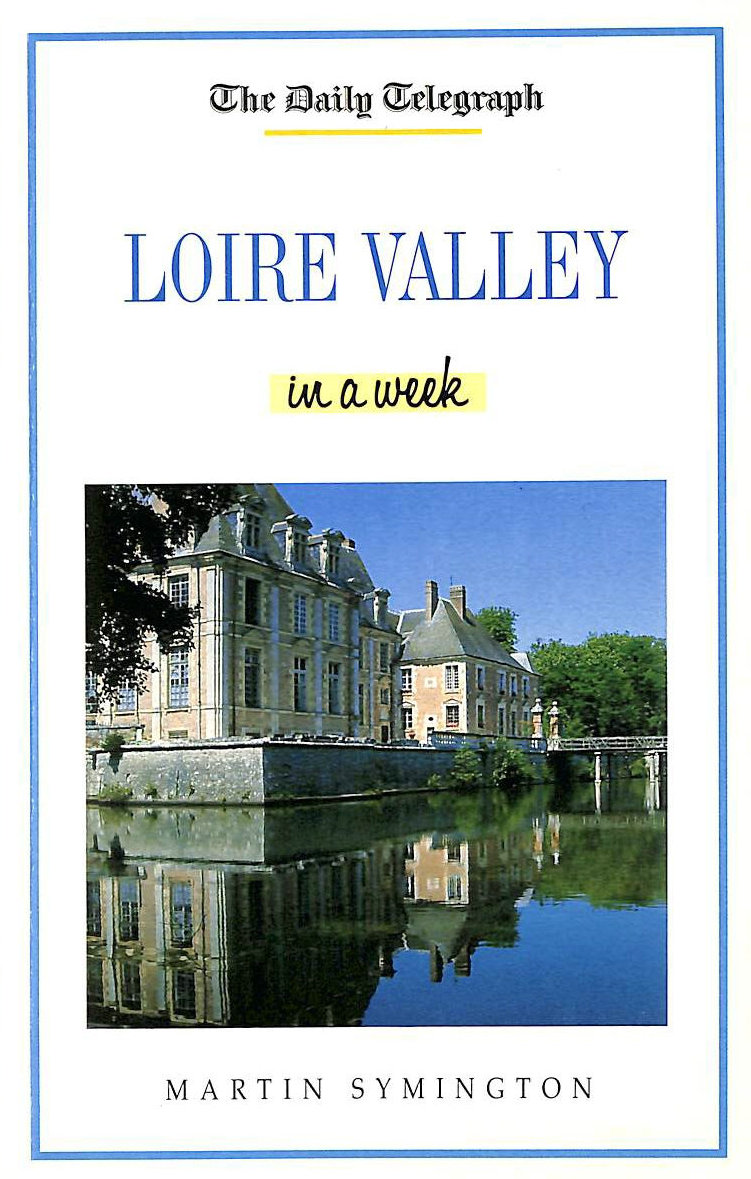 Image for Loire Valley in a Week