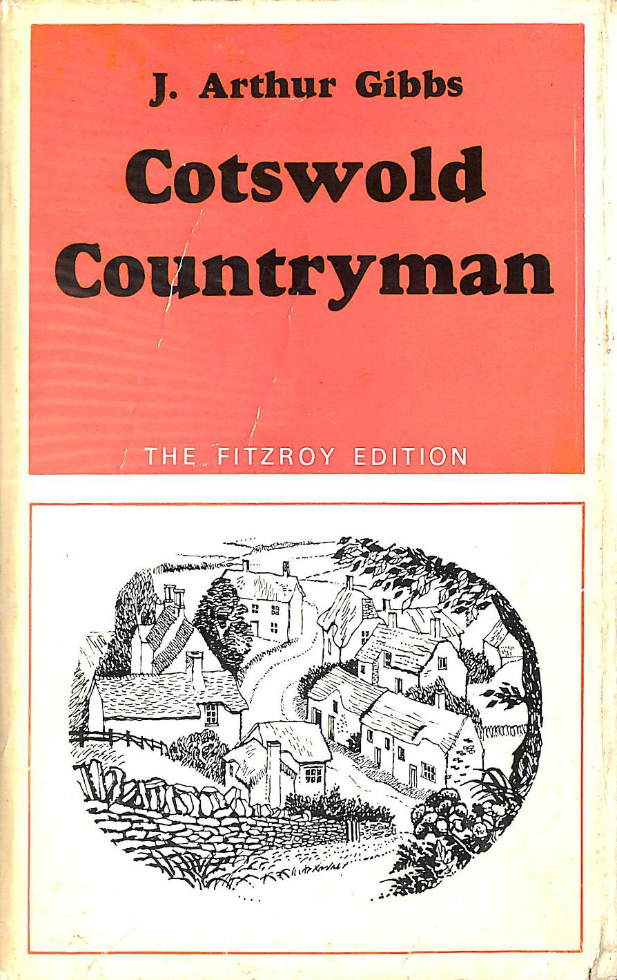 Image for Cotswold Countryman
