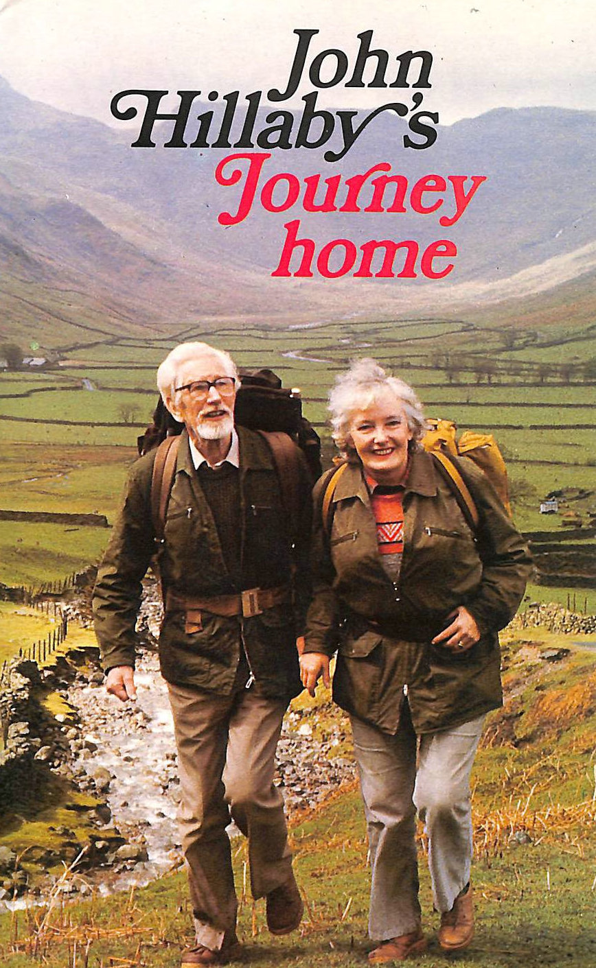 Image for Journey Home