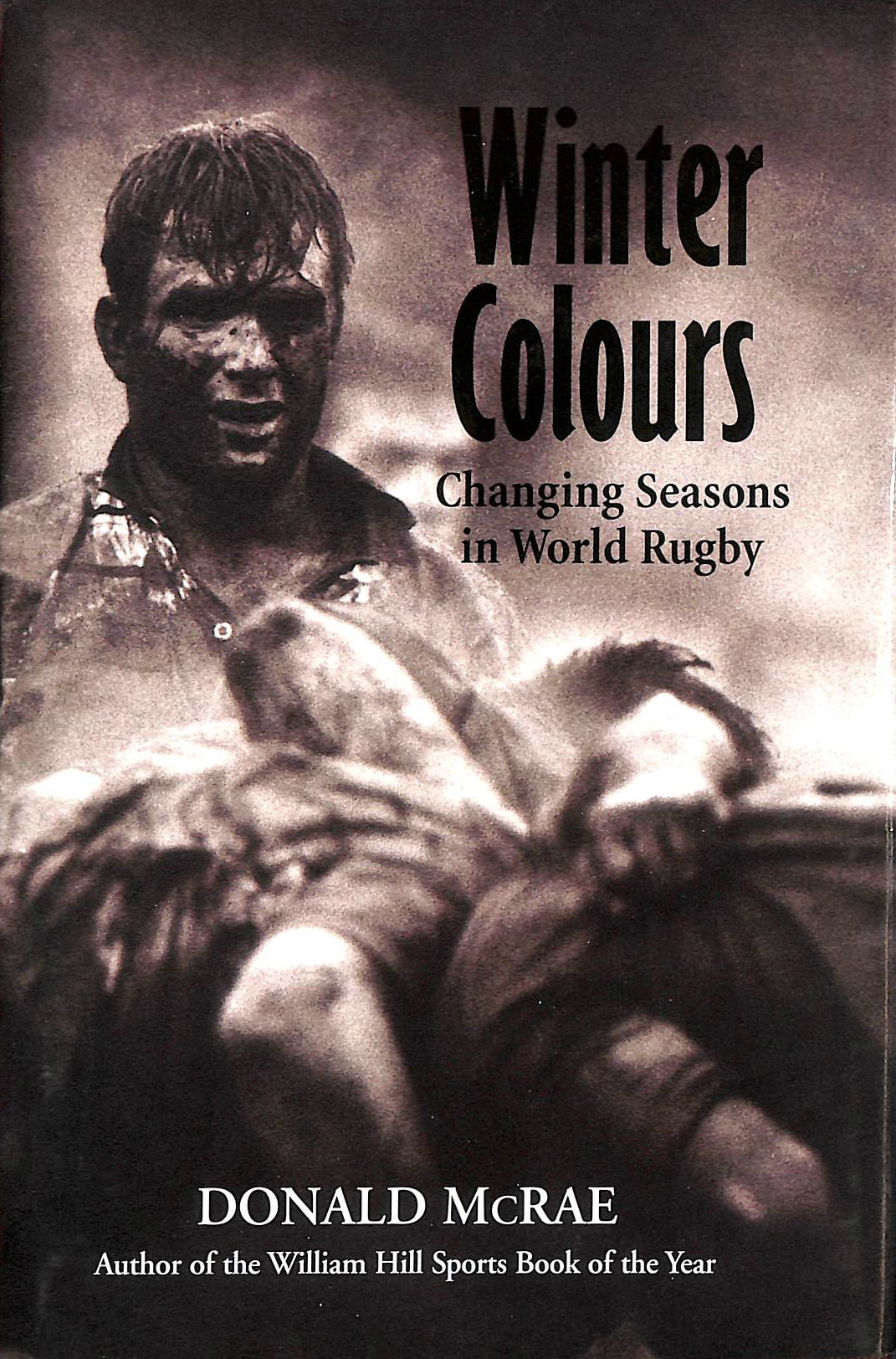 Image for Winter Colours: Changing Seasons in World Rugby