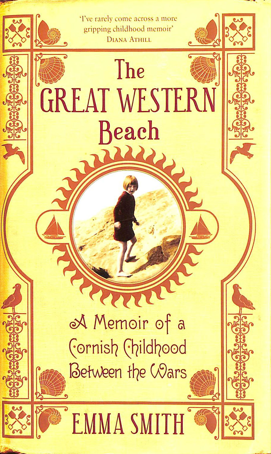 Image for The Great Western Beach