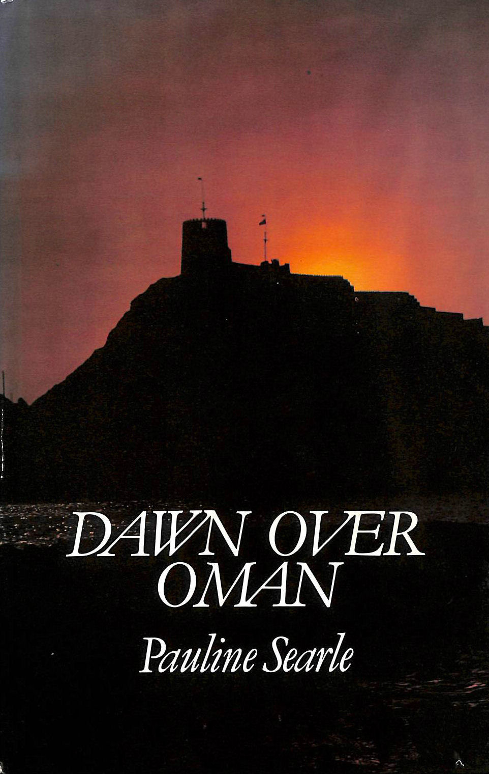 Image for Dawn Over Oman