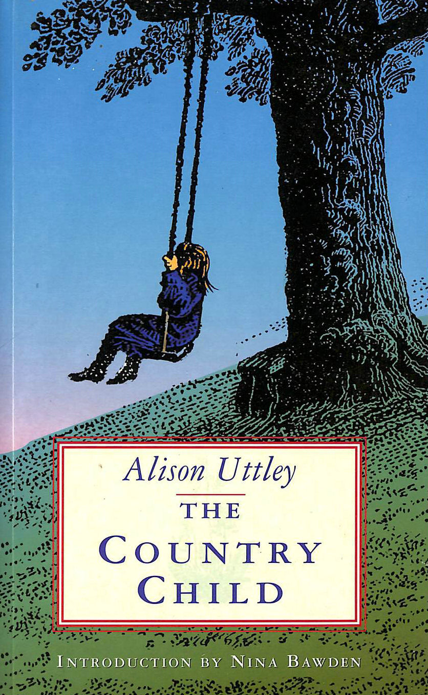 Image for A Country Child