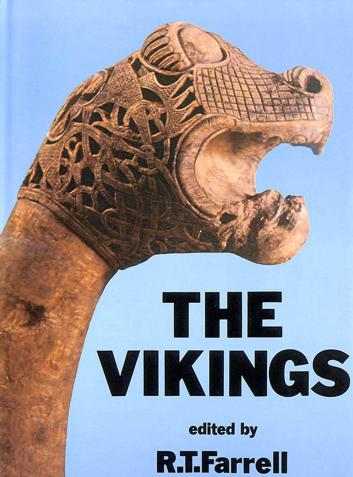 Image for The Vikings