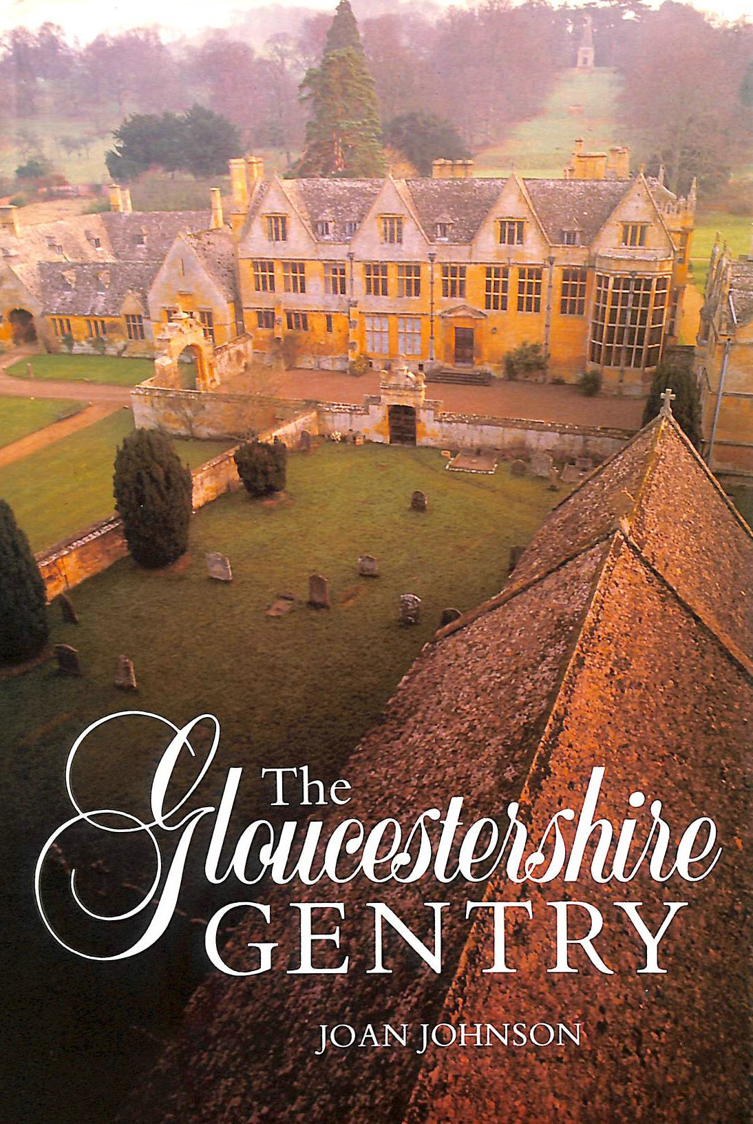 Image for Gloucestershire Gentry