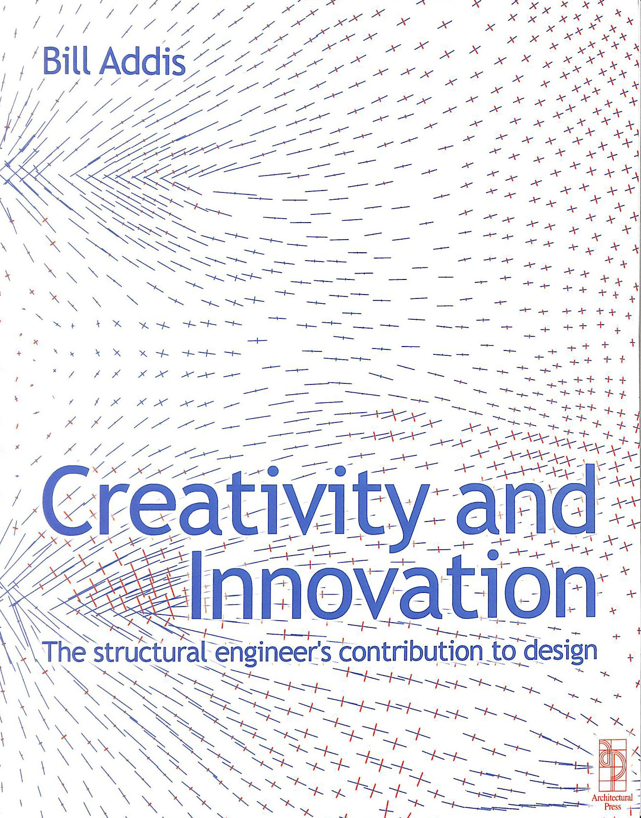 Image for Creativity and Innovation: The Structural Engineer's Contribution to Design