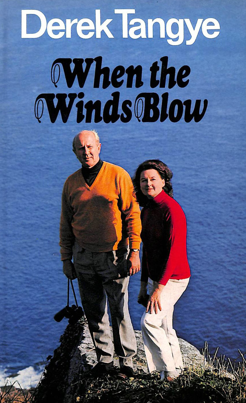 Image for When the Winds Blow