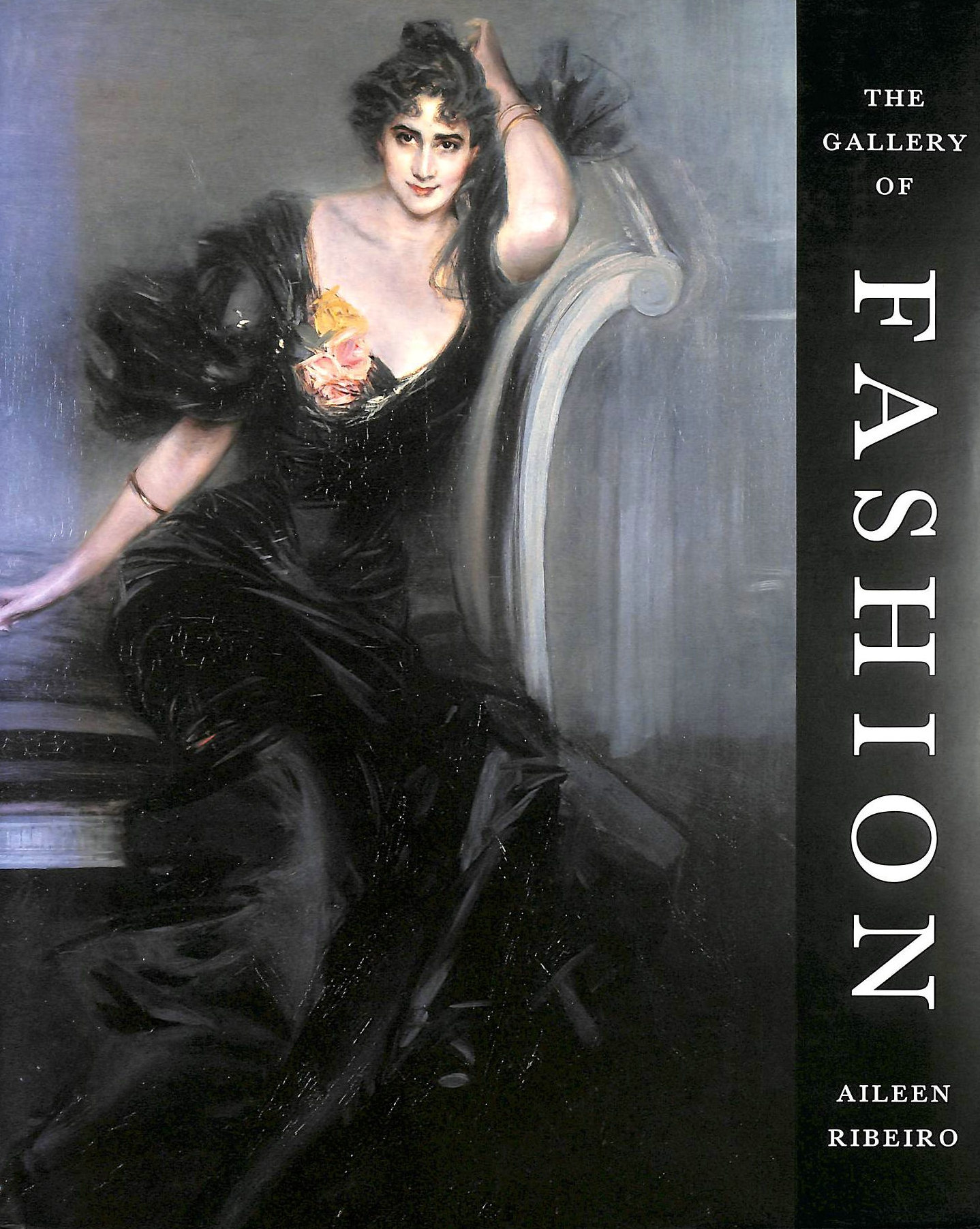 Image for The Gallery of Fashion