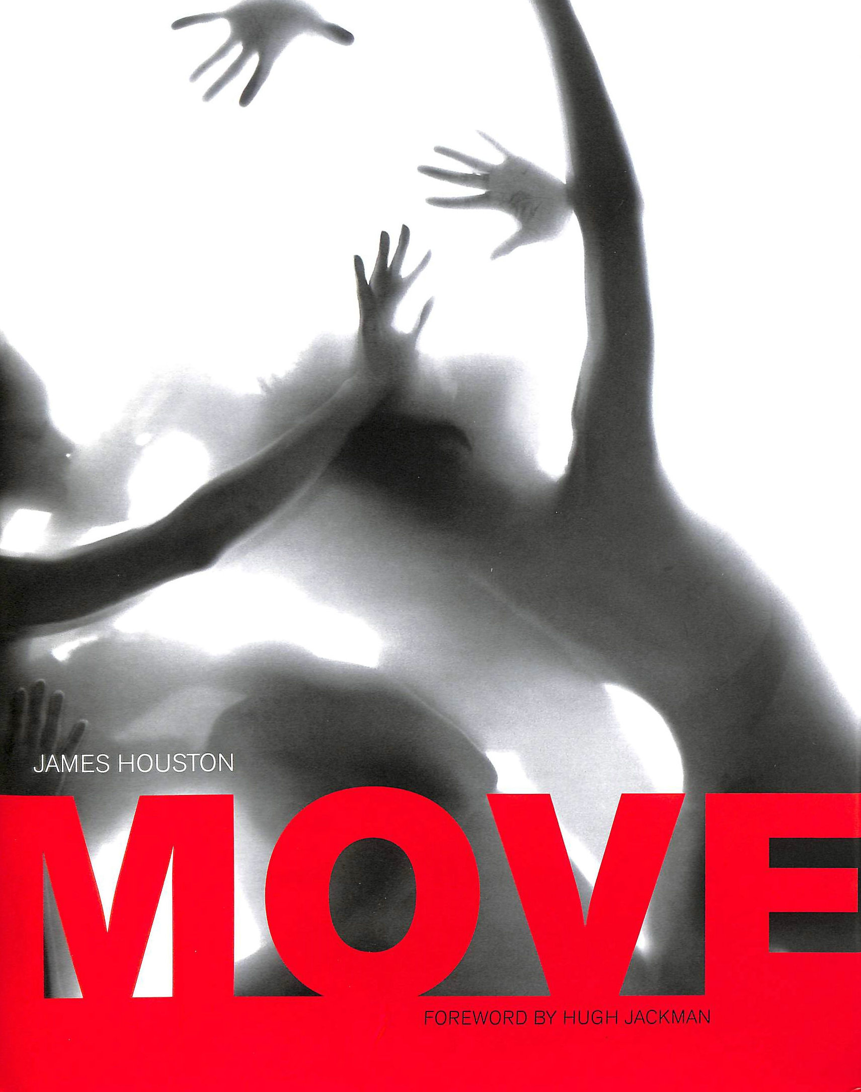 Image for MOVE