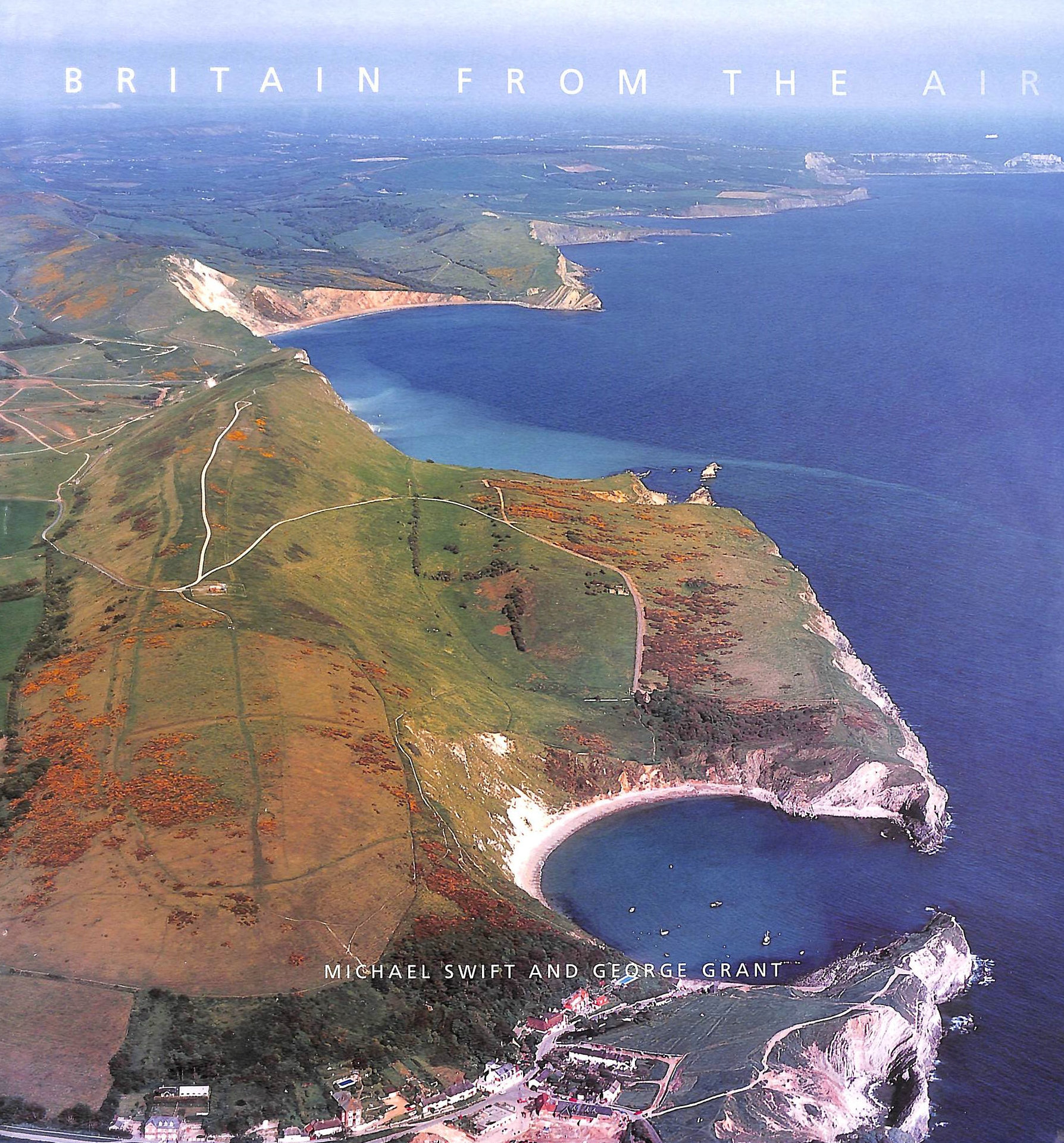 Image for Britain from the Air