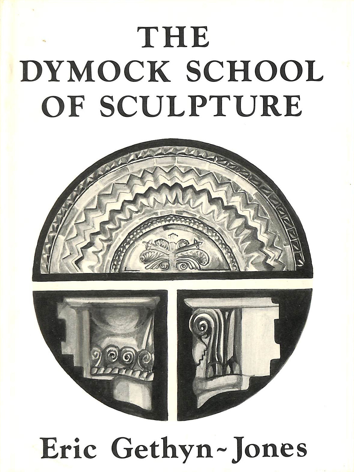 Image for The Dymock School of Sculpture