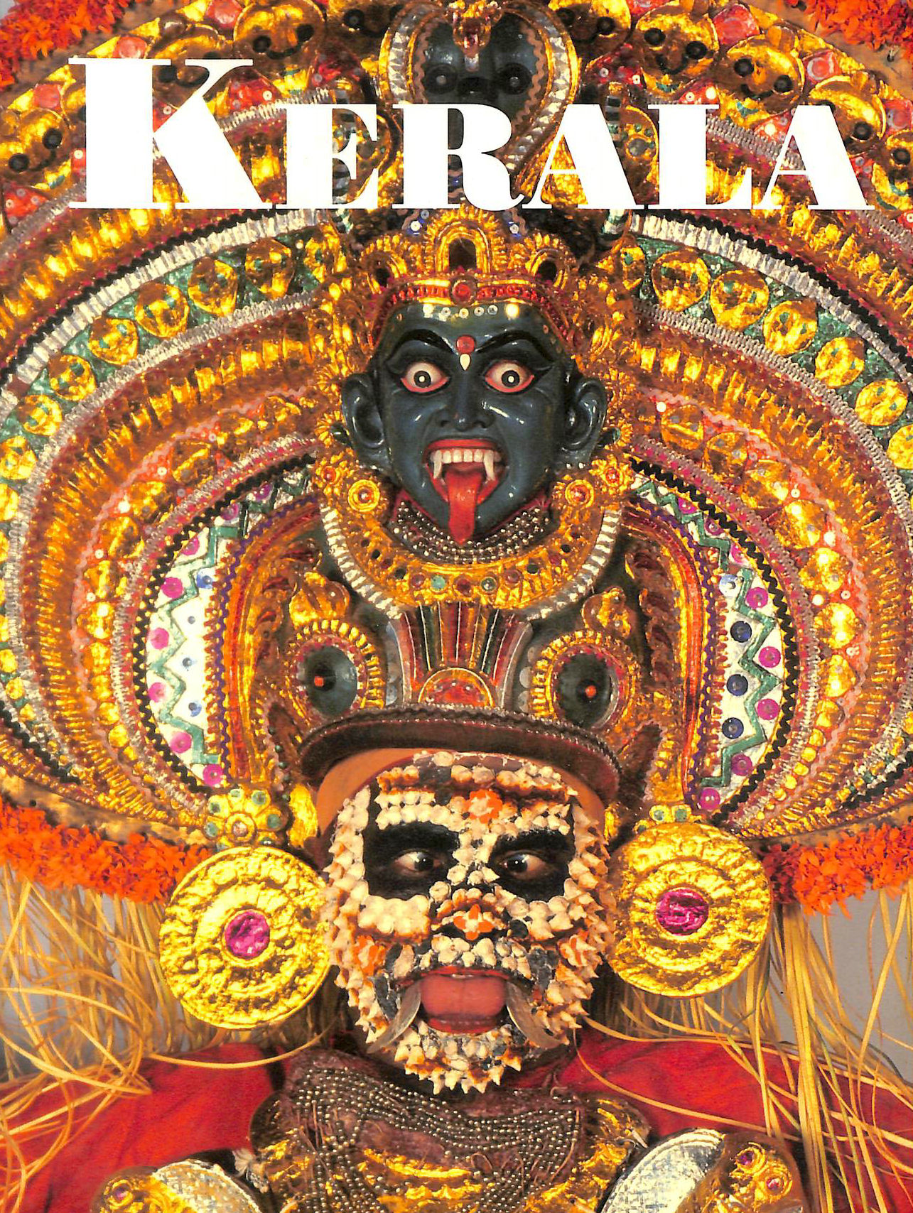 Image for Kerala