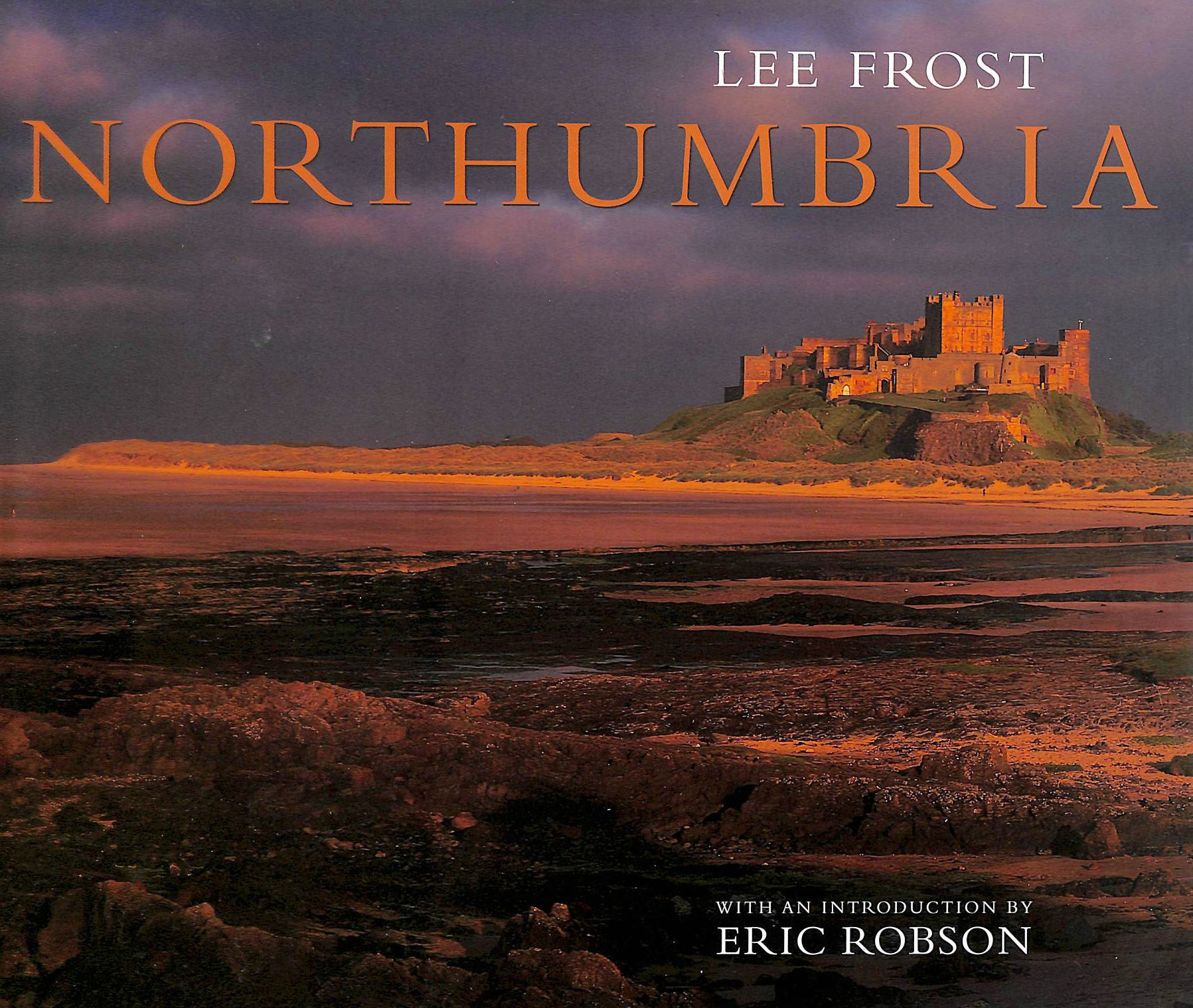 Image for Northumbria