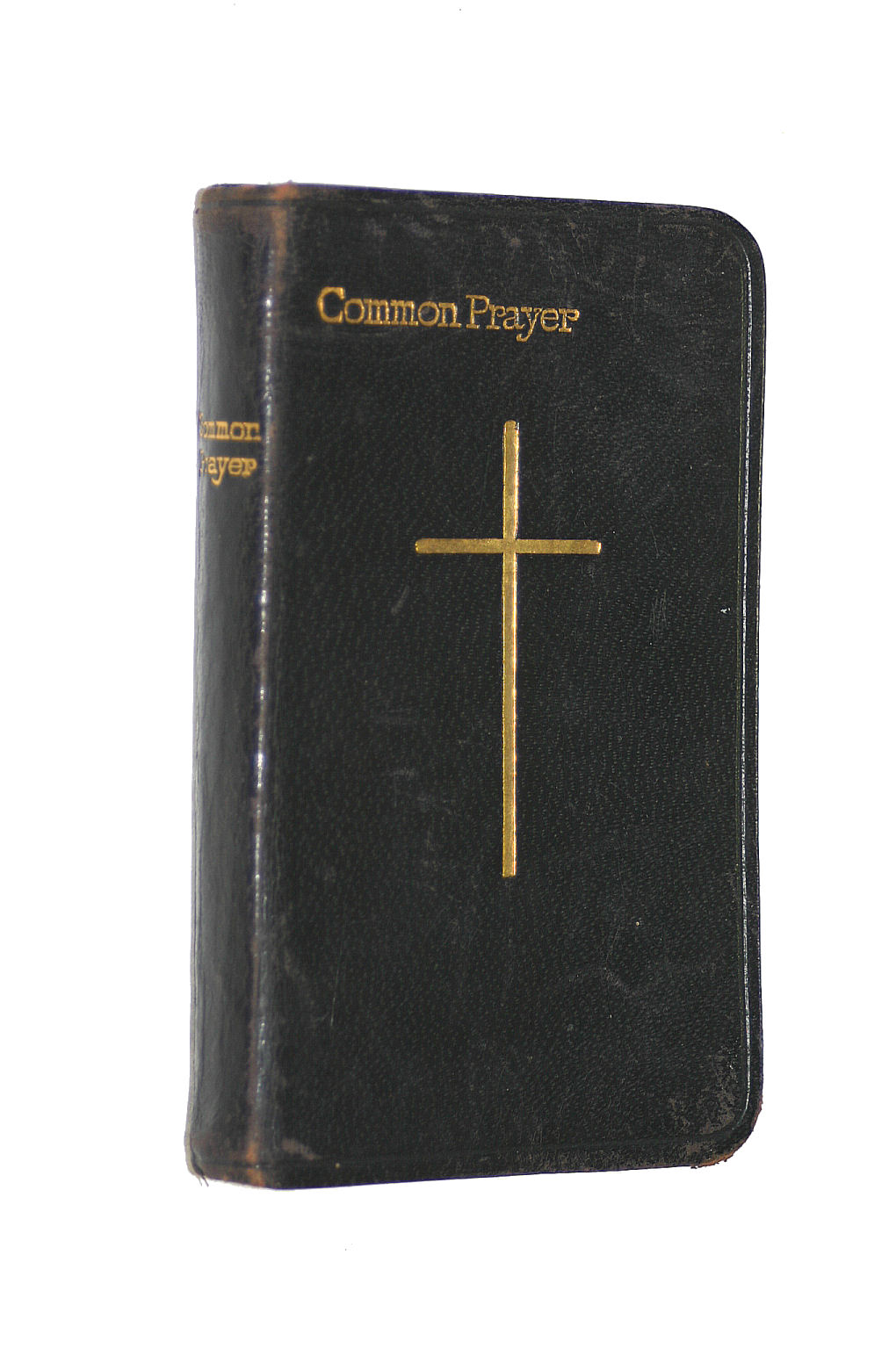 Image for Common Prayer With Sacraments and Psalms