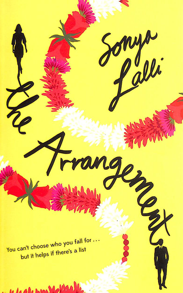 Image for The Arrangement: The perfect summer read - a heartwarming and feelgood romantic comedy