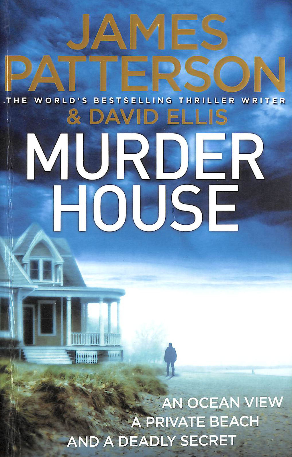 Image for Murder House