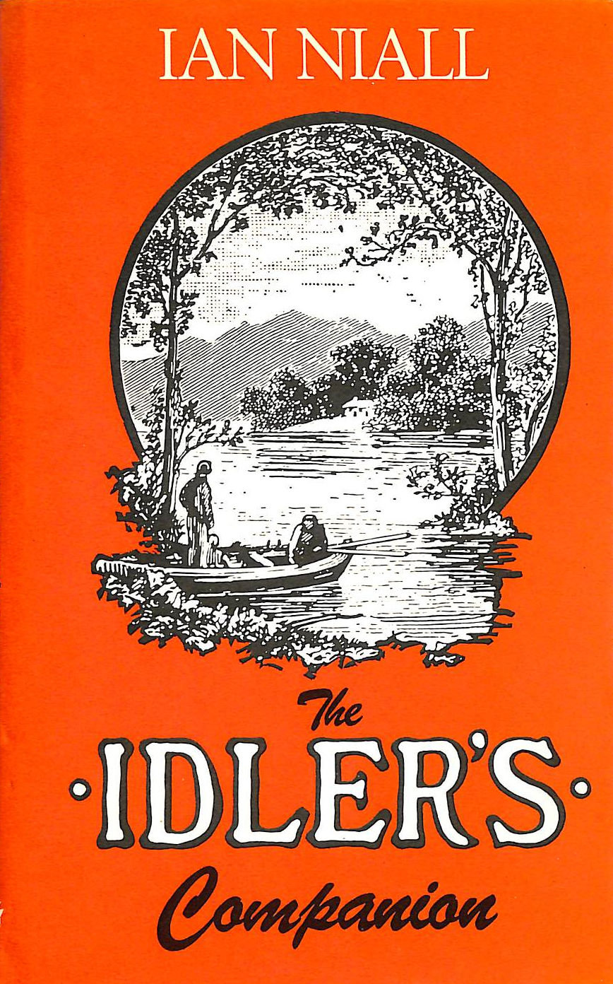 Image for The Idler's Companion