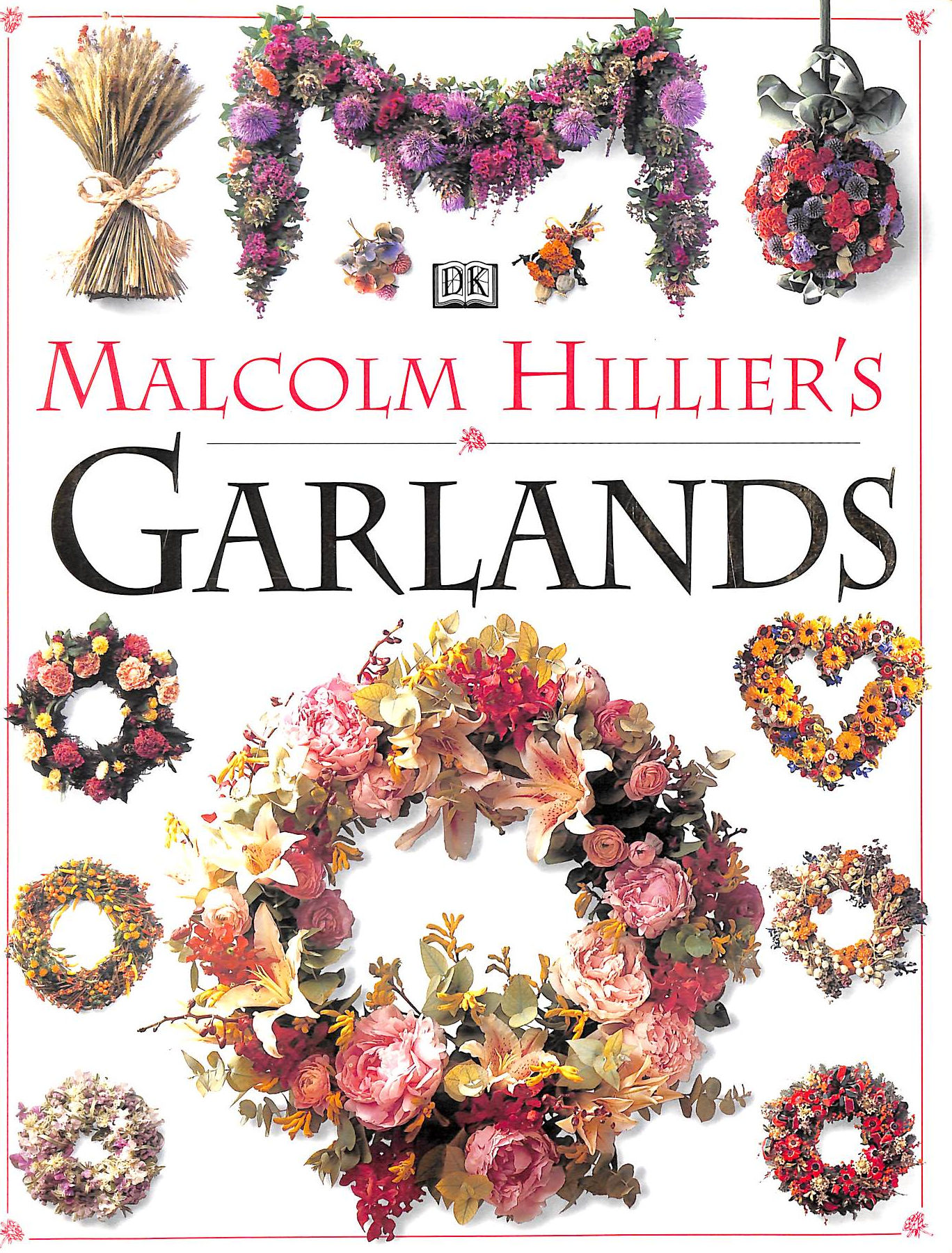 Image for Garlands
