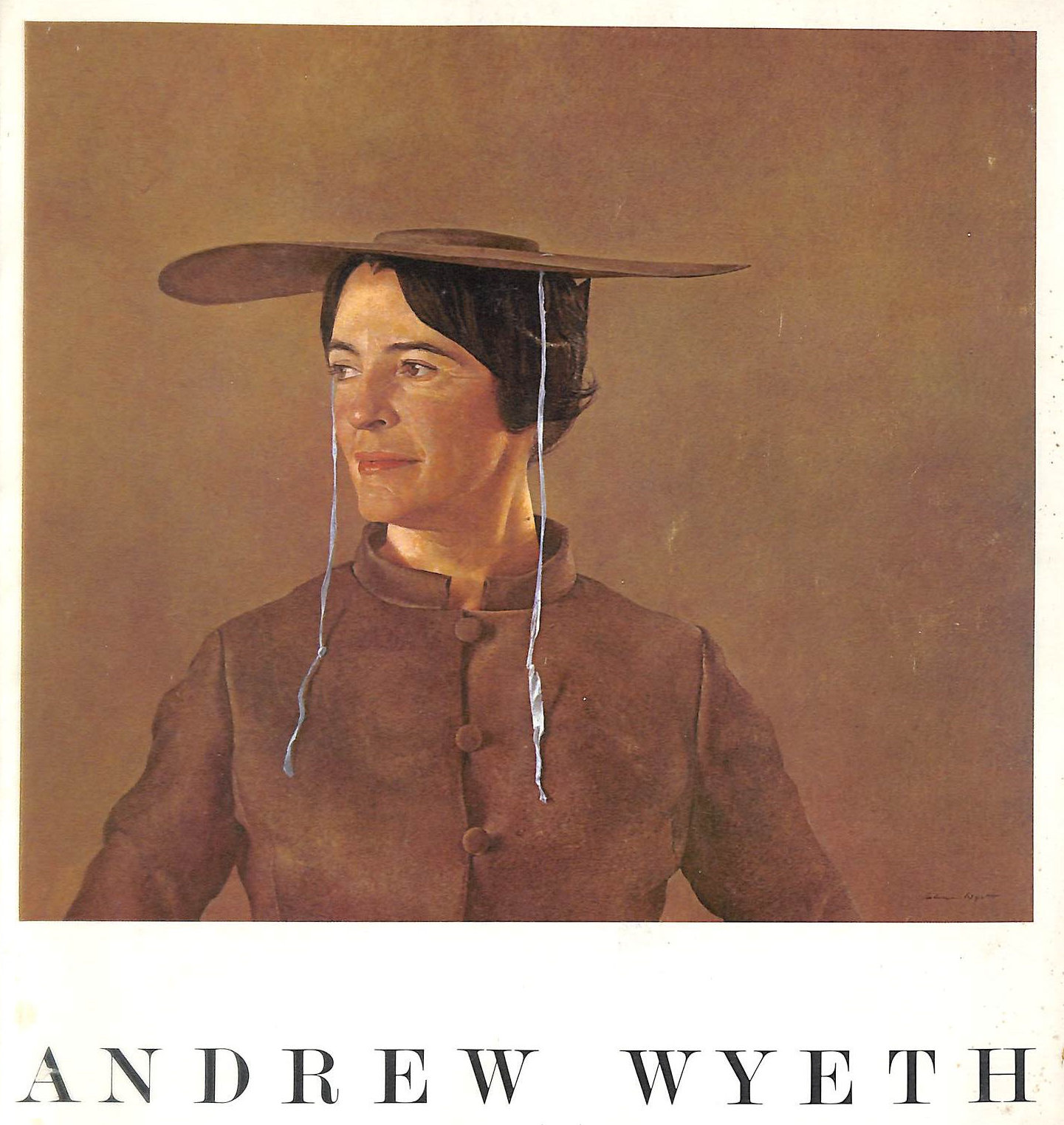 Image for Andrew Wyeth