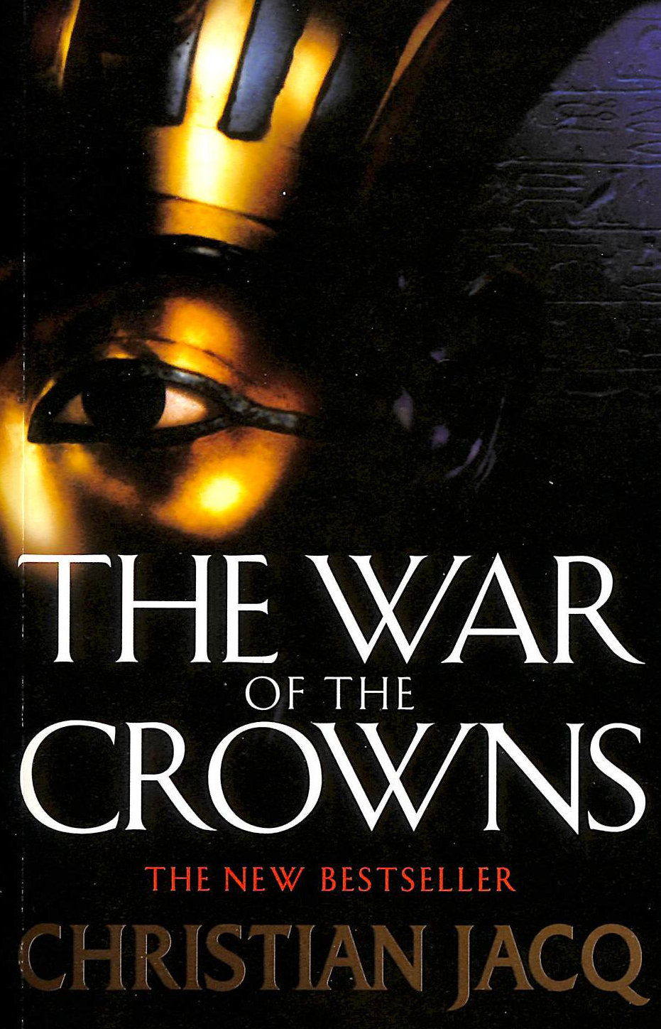 Image for The War Of The Crowns