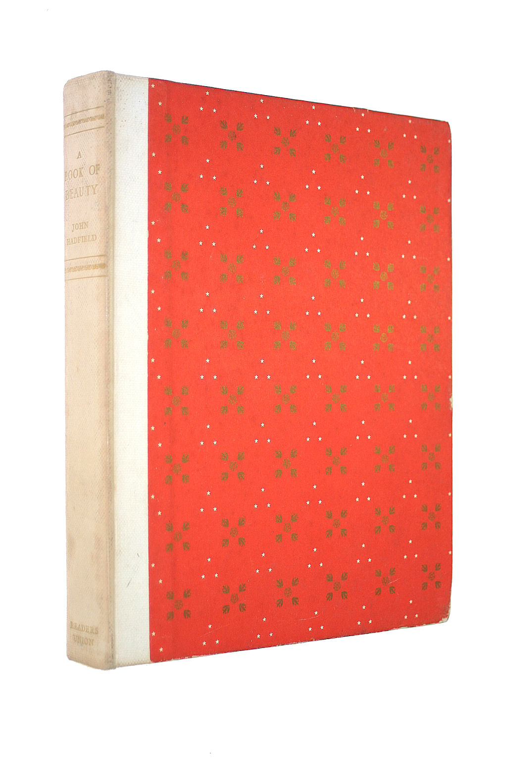 Image for The Book Of Beauty. Edited By E. Allen. With Plates (Unknown Binding)