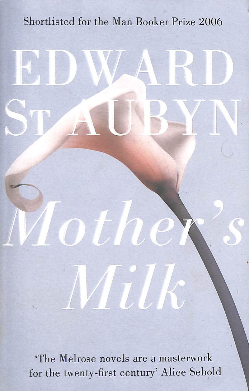 Image for Mother's Milk