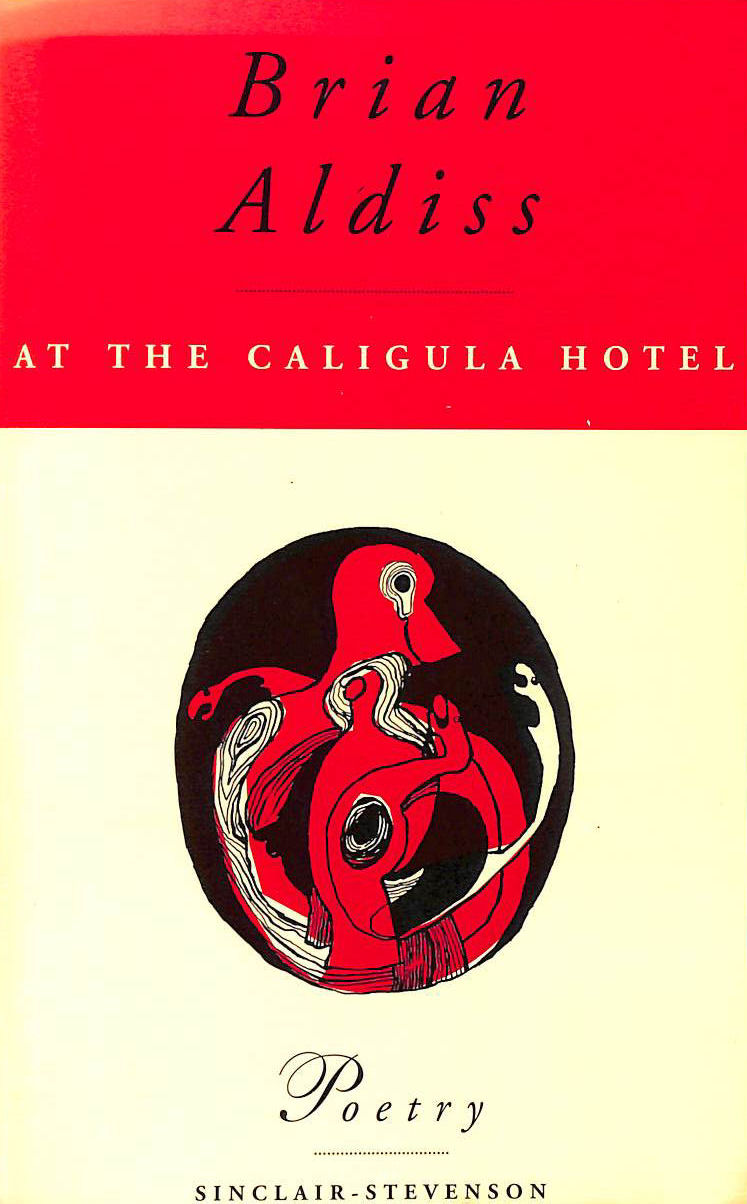 Image for At The Caligula Hotel