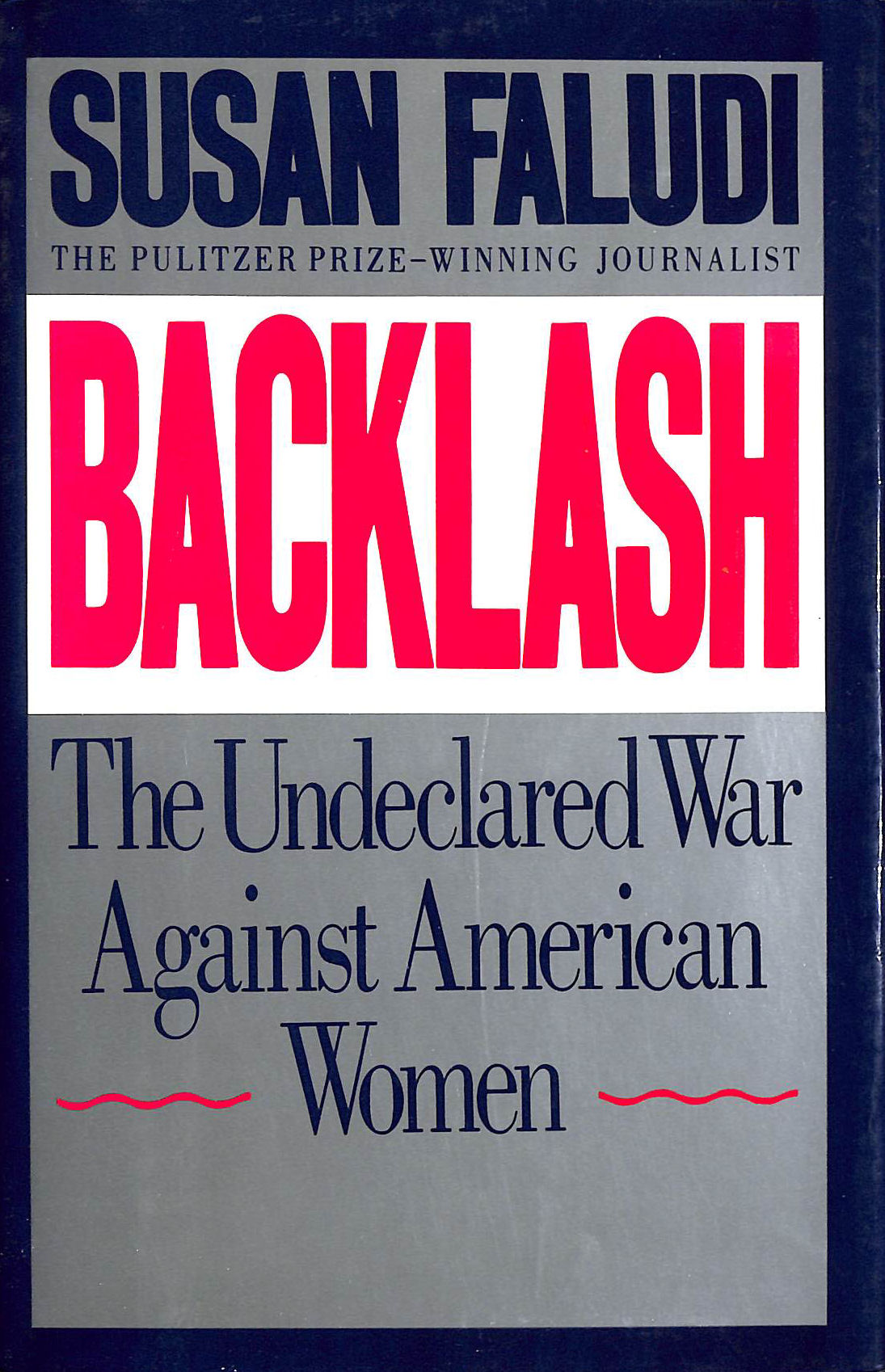 Image for Undeclared War against Women