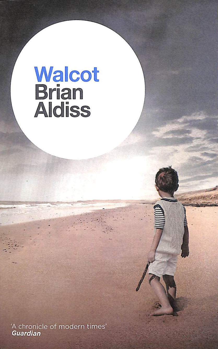 Image for Walcot (The Brian Aldiss Collection)