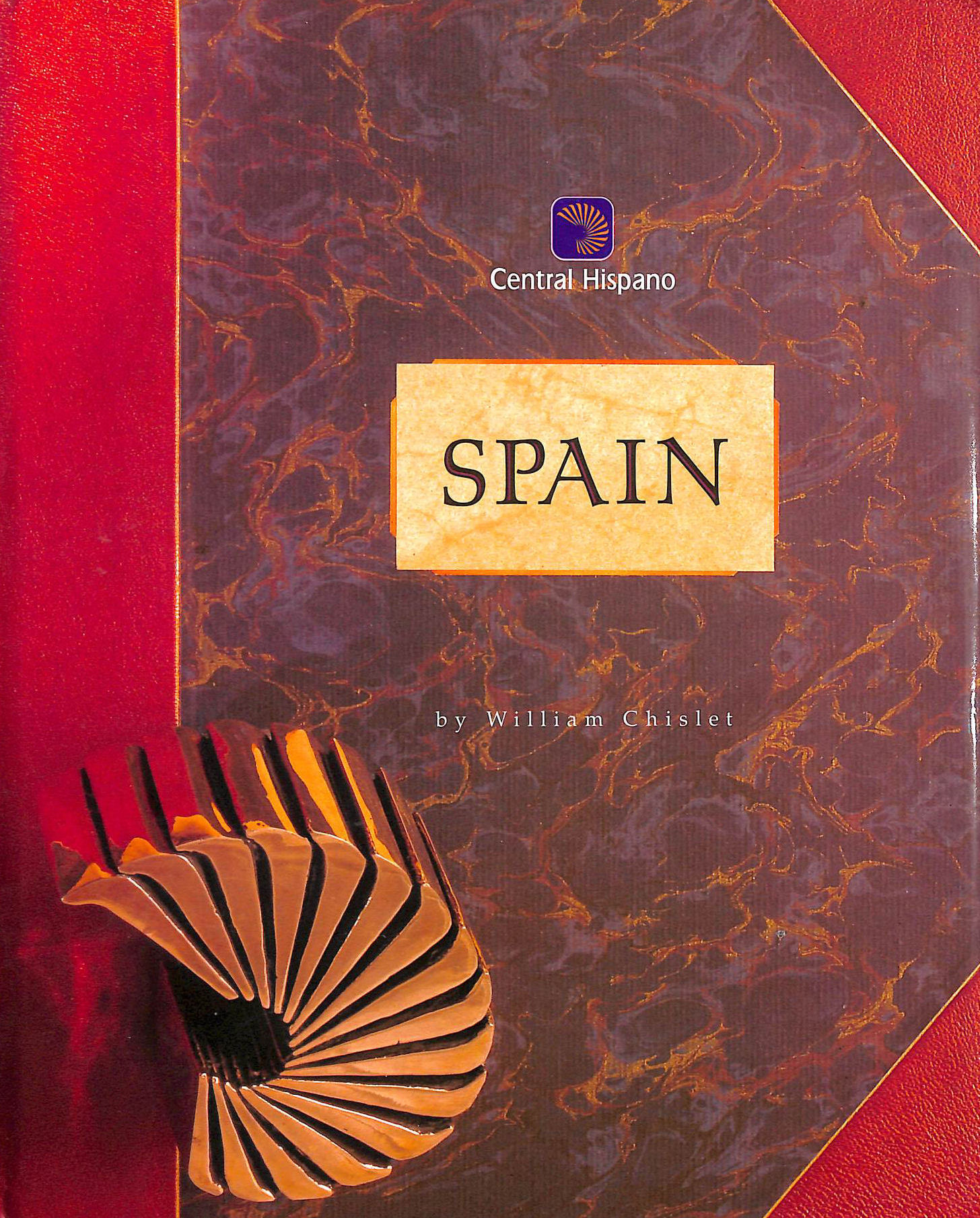 Image for Spain: Business And Finance