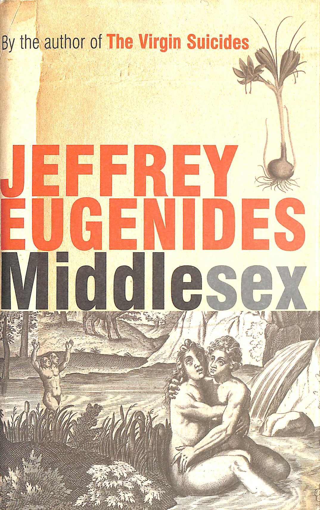Image for Middlesex