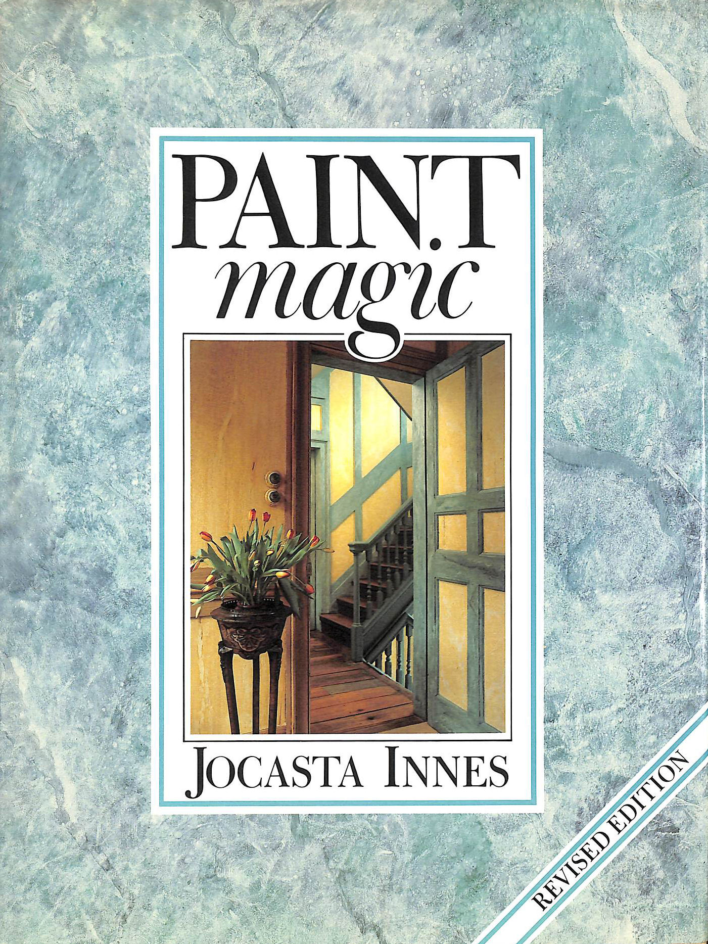 Image for Paint Magic