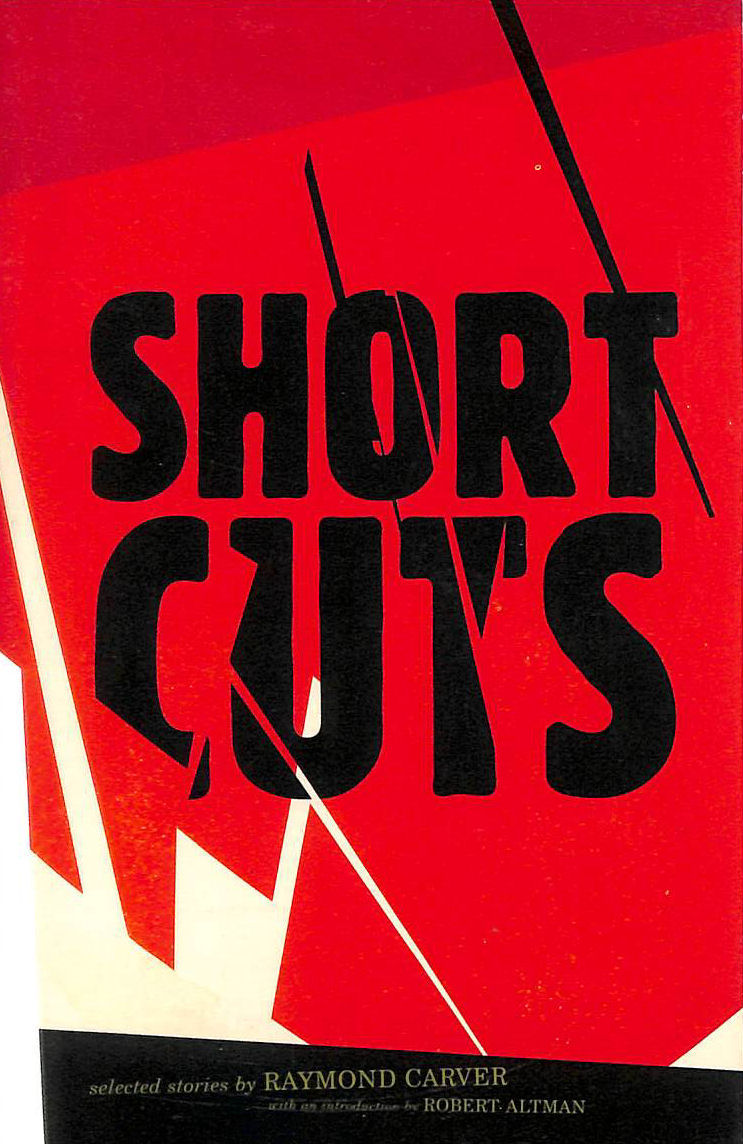 Image for Short Cuts (Vintage Contemporaries)