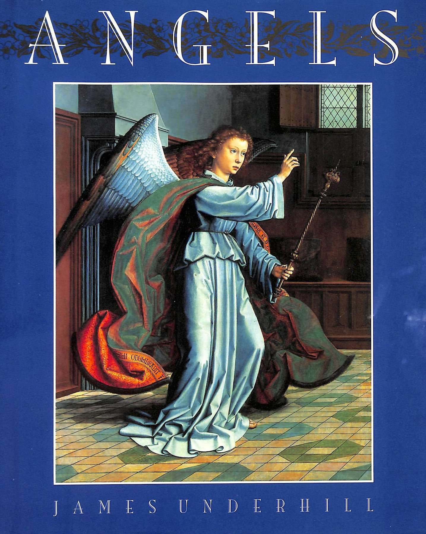 Image for Angels (Inspirational Health)